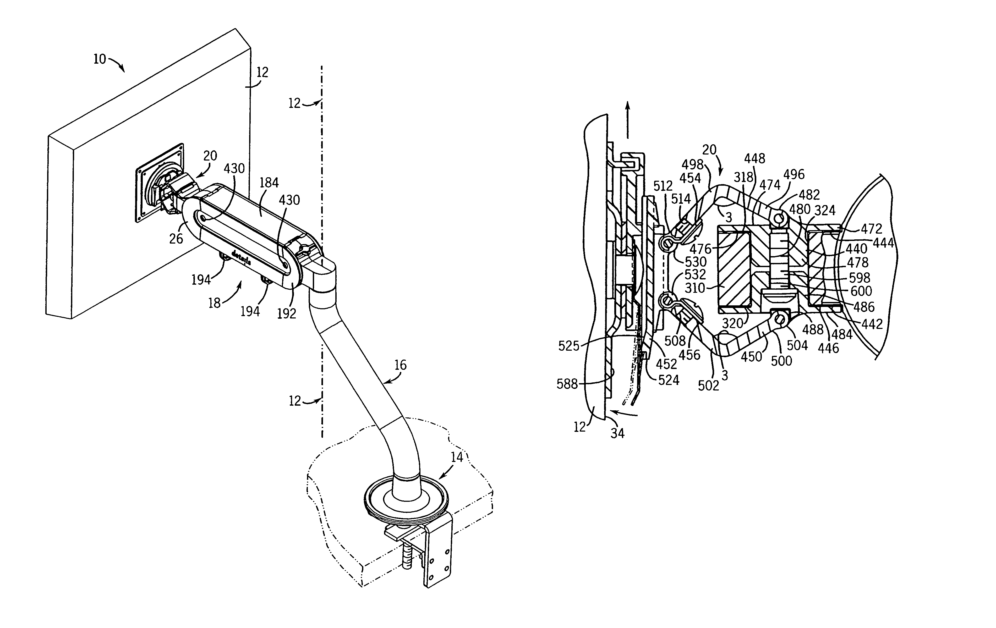 Patent Us 8794579 B2 Charging Circuit Diagram For The 1948 50 Packard Auto Lite Equipment First Claim
