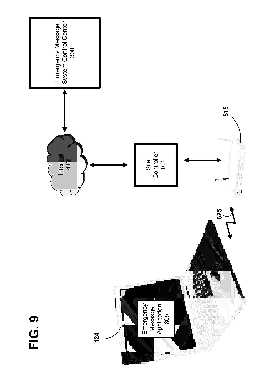 Patent US 10,149,129 B2