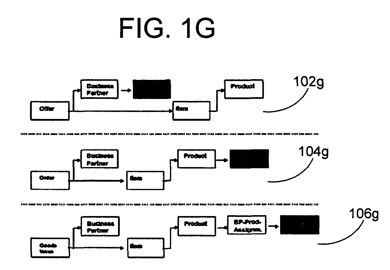 Patent Us 8655756 B2 Electronic Circuits And Systems Ryder Pdf