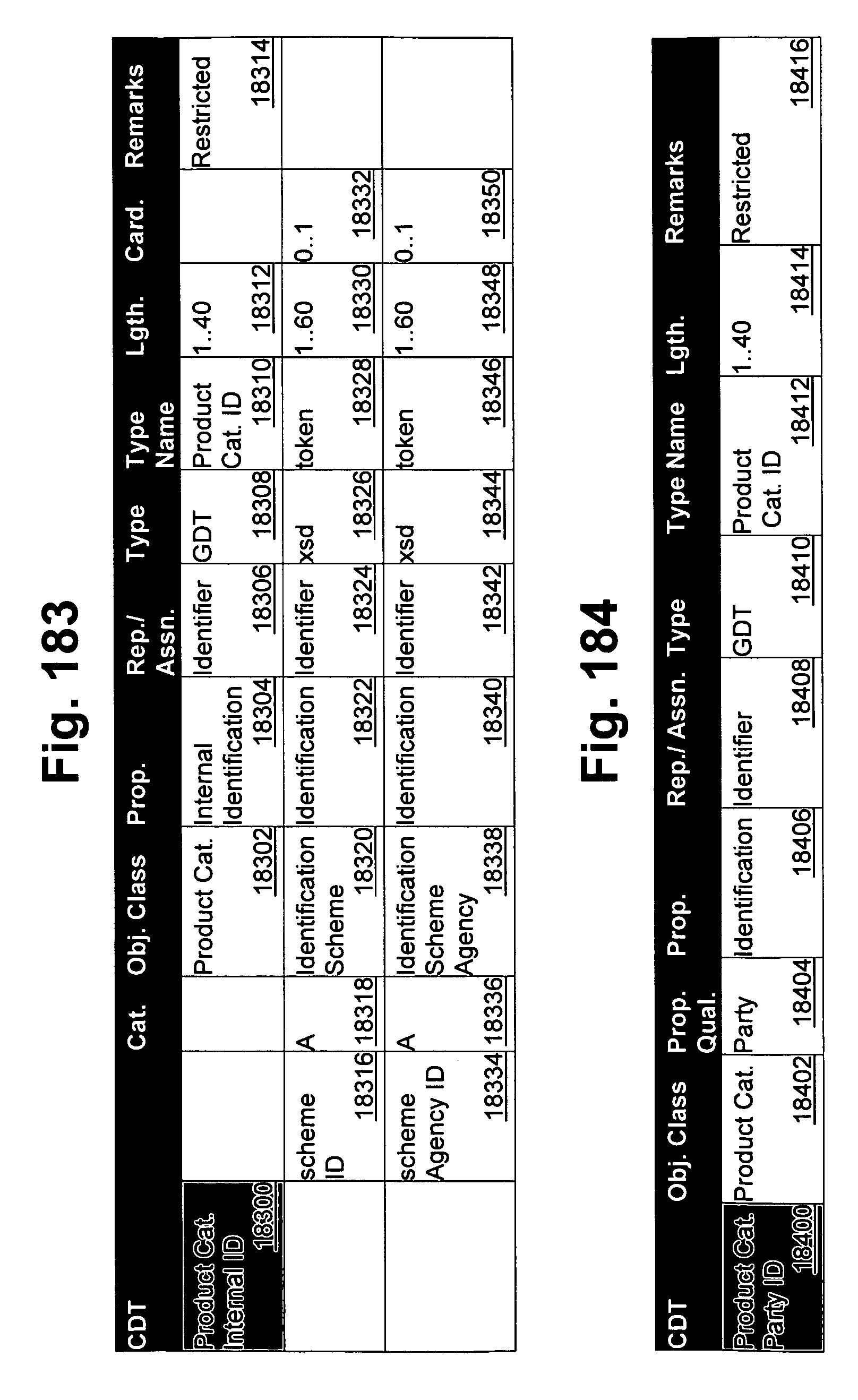 Patent Us 8655756 B2 3206 Cat Engine Diagram Images