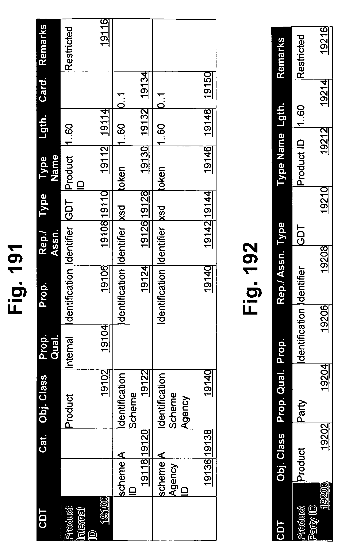 Patent US 8,655,756 B2