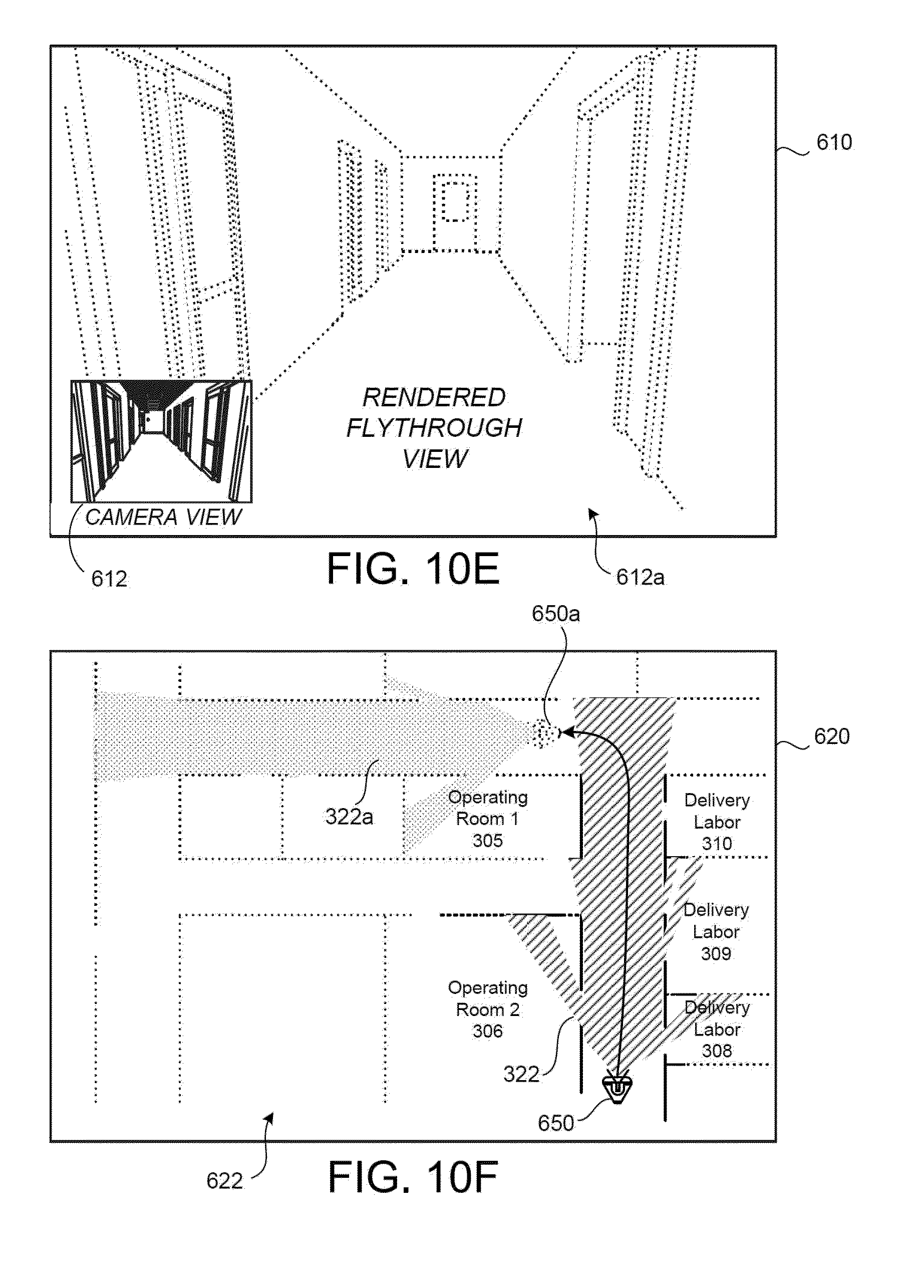 Patent US 9,323,250 B2
