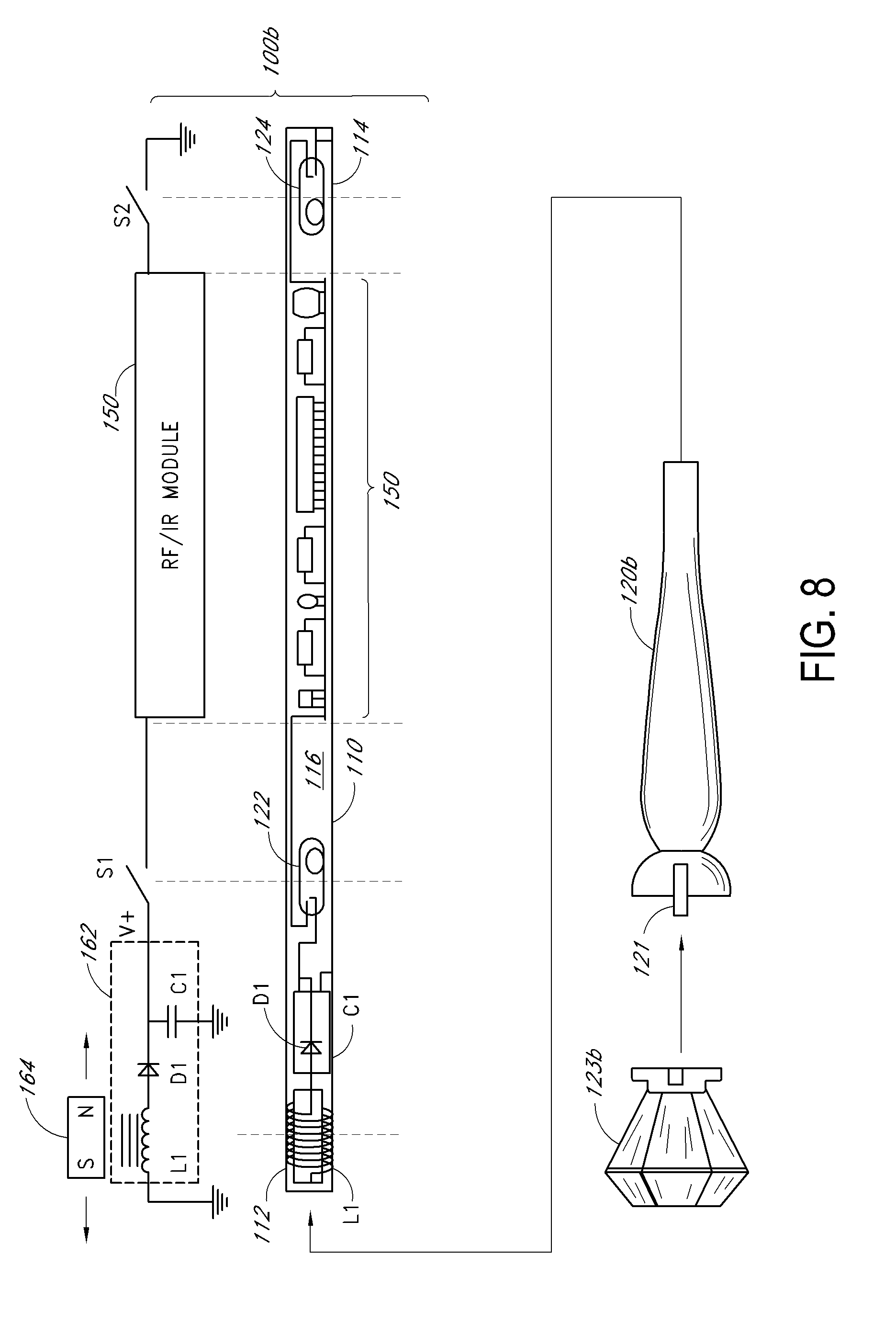 Sunpro Mini Tach Wiring Diagram from rpx-patents.s3.amazonaws.com