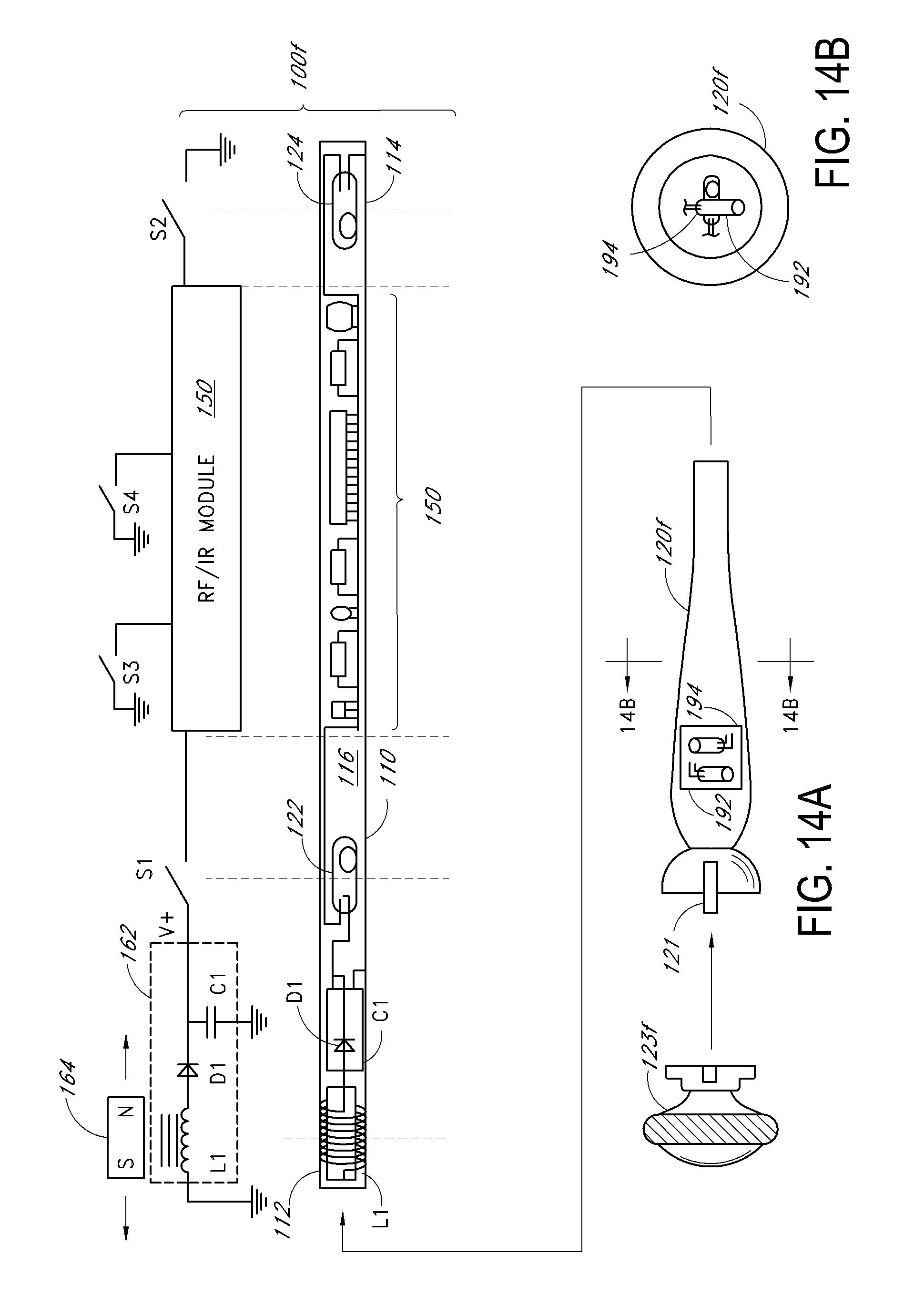 Patent Us 9039533 B2 Quartz Oscillator Circuits Http Circuitdiagramhqewnet
