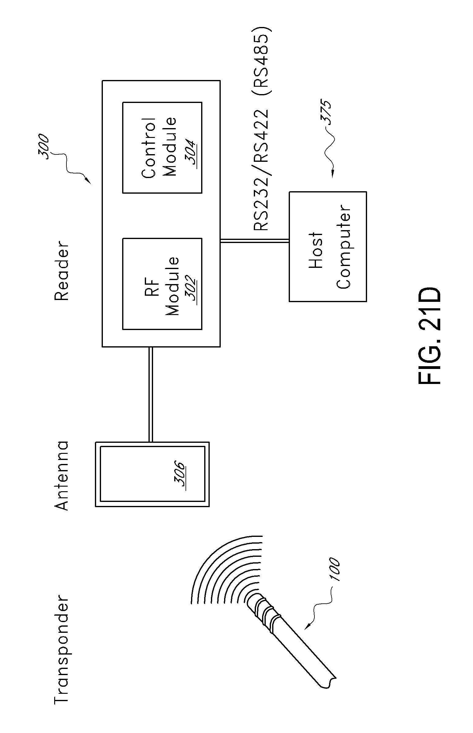 Patent US 9,039,533 B2