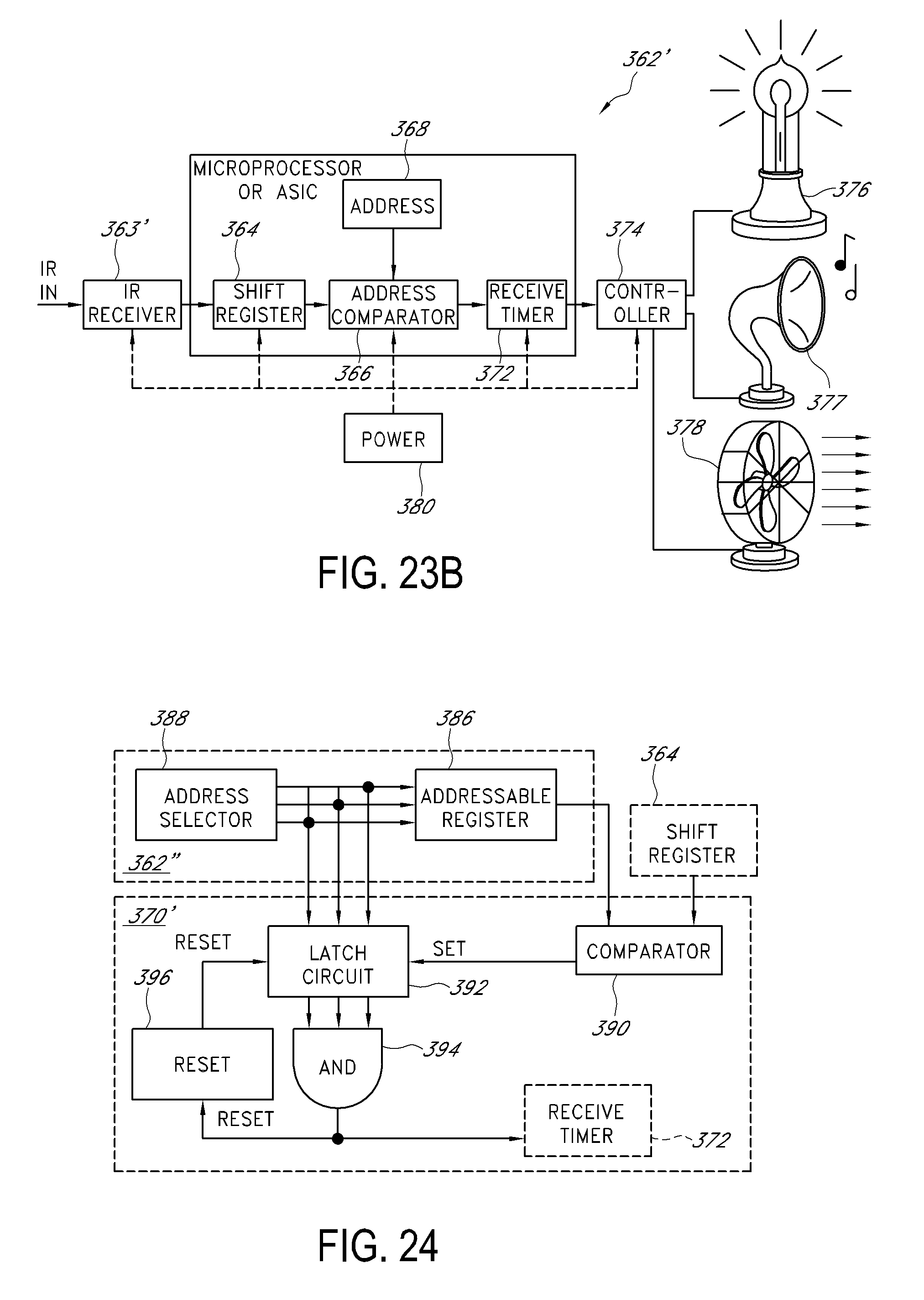 Patent Us 9039533 B2 Scavenger Hunt How To Label The Circuits In Your Breaker Panel Images