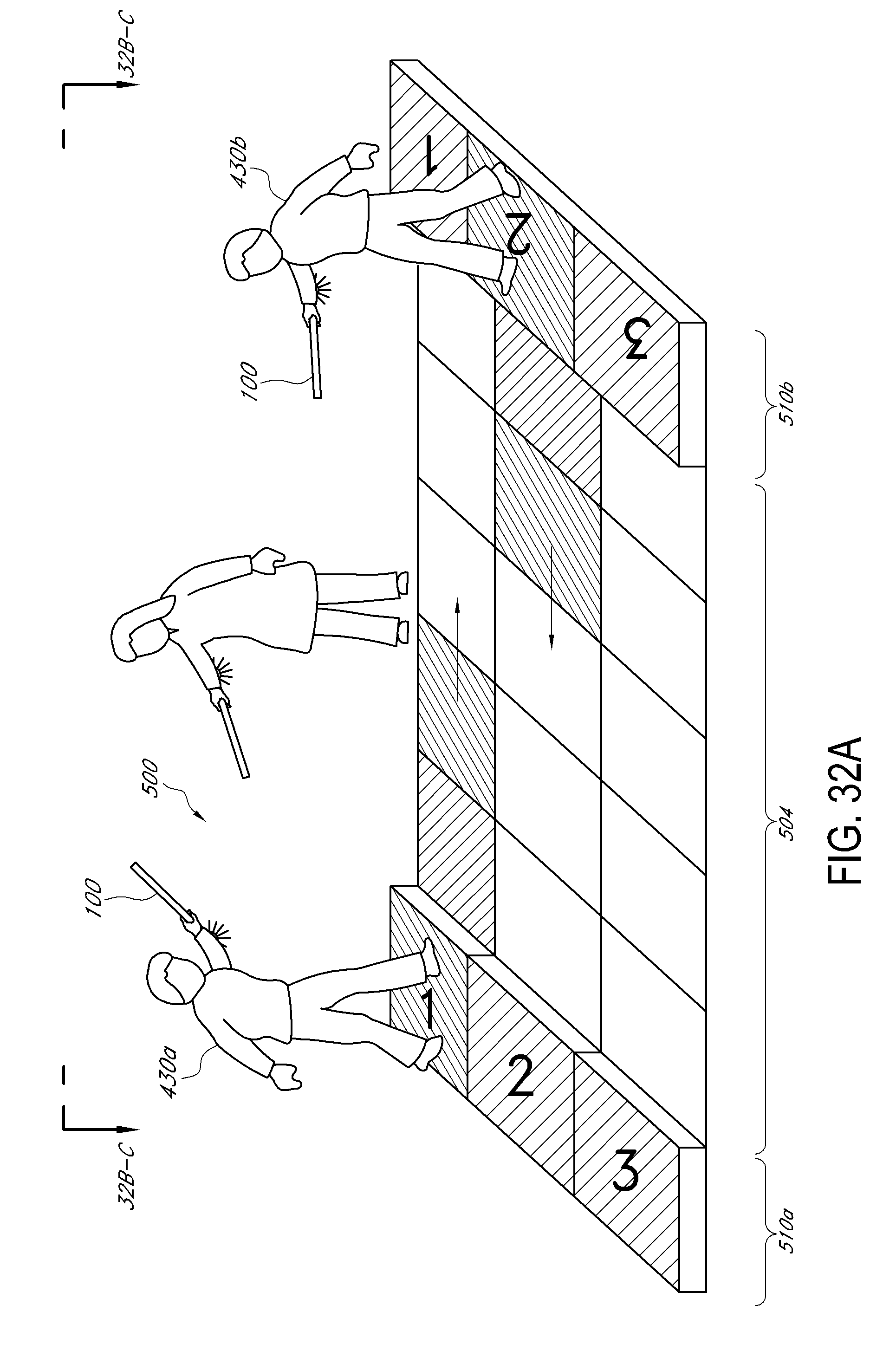 Patent Us 9039533 B2 F500 Cheap Water Level Sensor Circuit With Gps Vehicle Tracker Smd Images