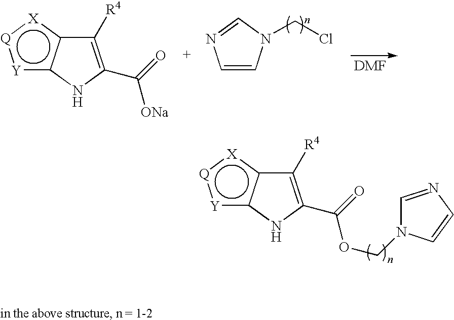 Lewis Structure N H