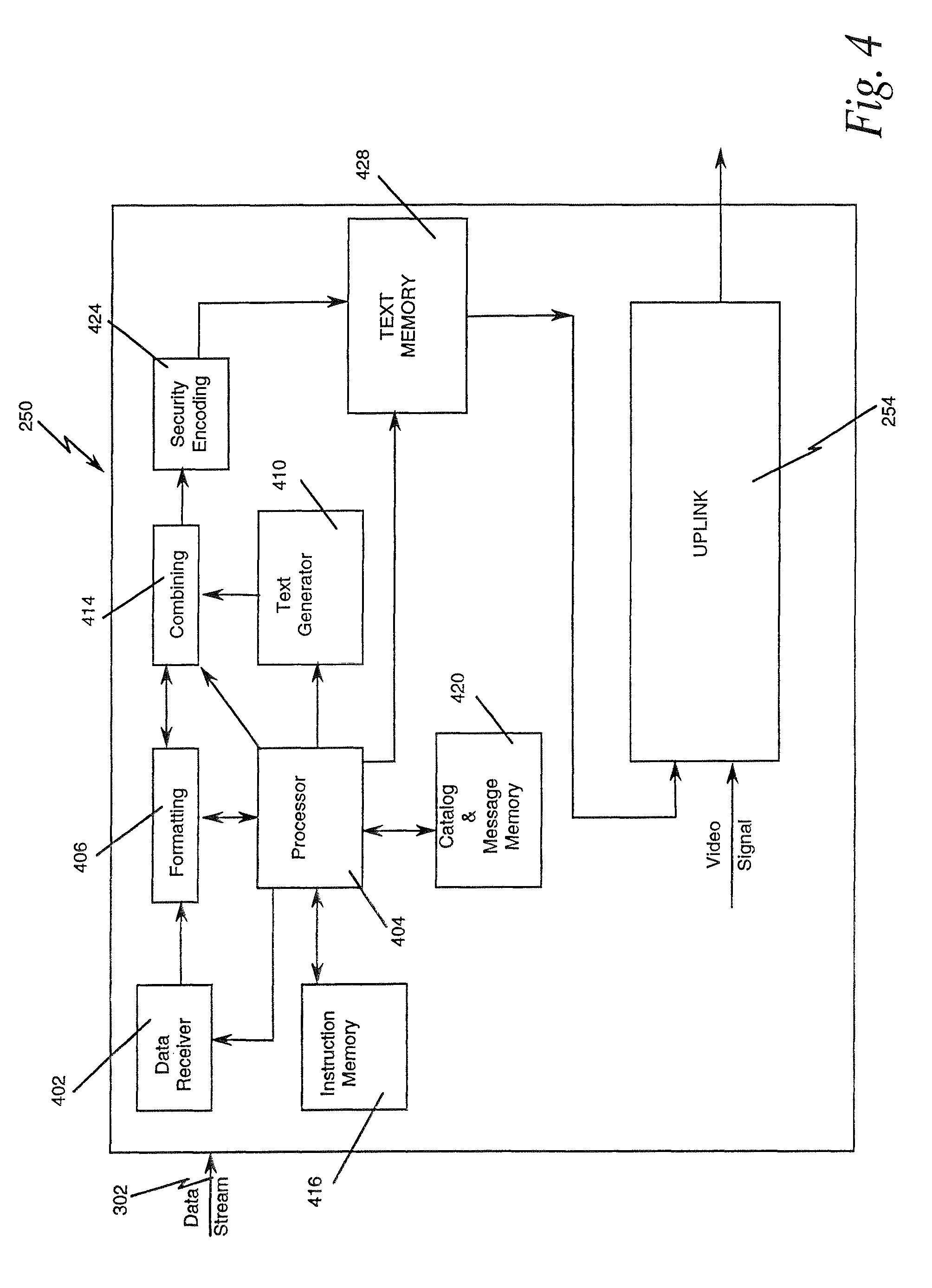 Patent Us 7865405 B2 History And Evolution Of Integrated Circuits Vlsi Encyclopedia