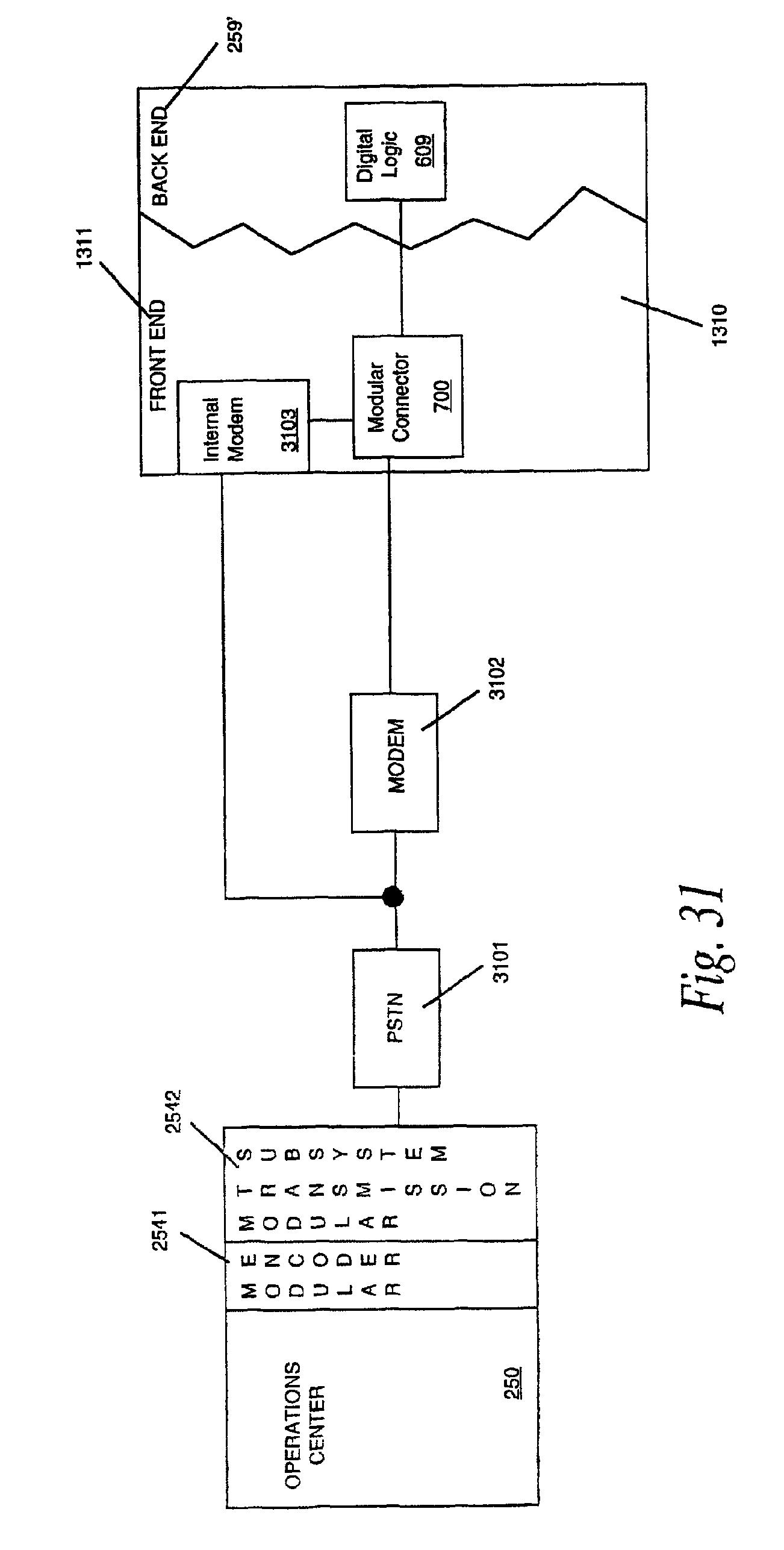Patent US 7,865,405 B2