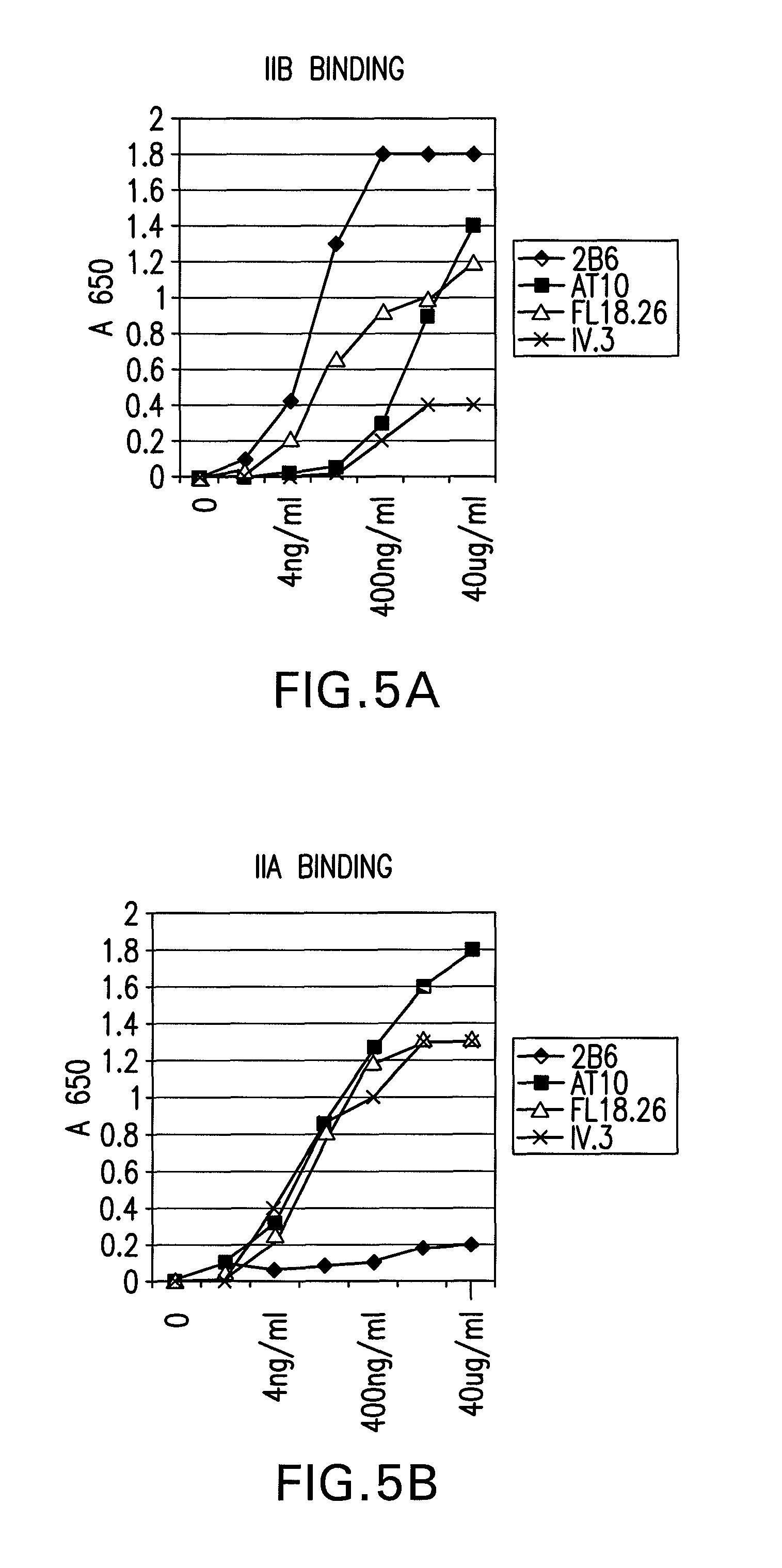 Patent US 8,946,387 B2