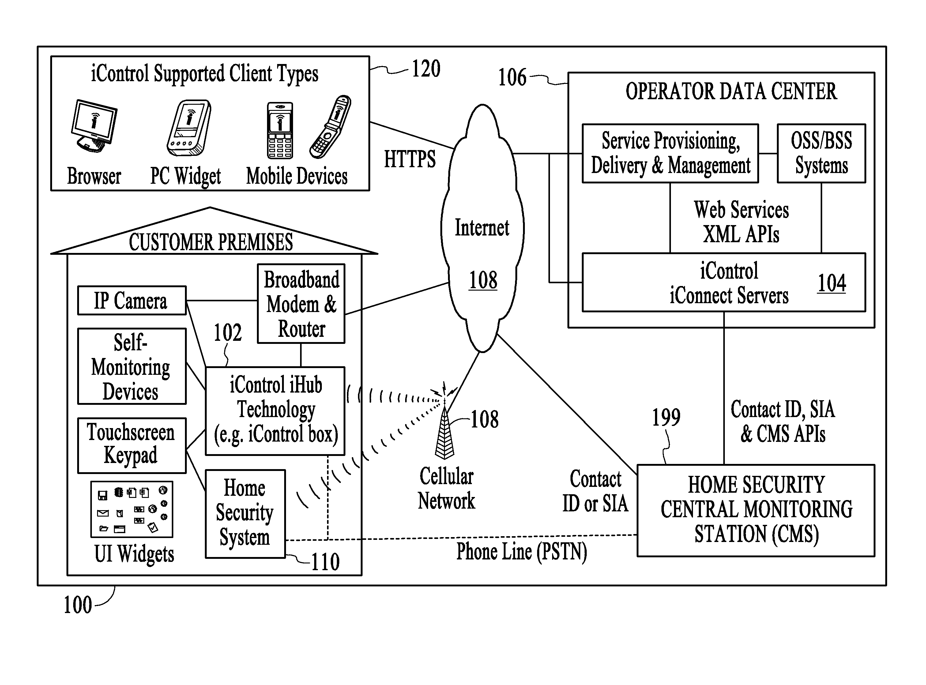 Patent US 9,628,440 B2