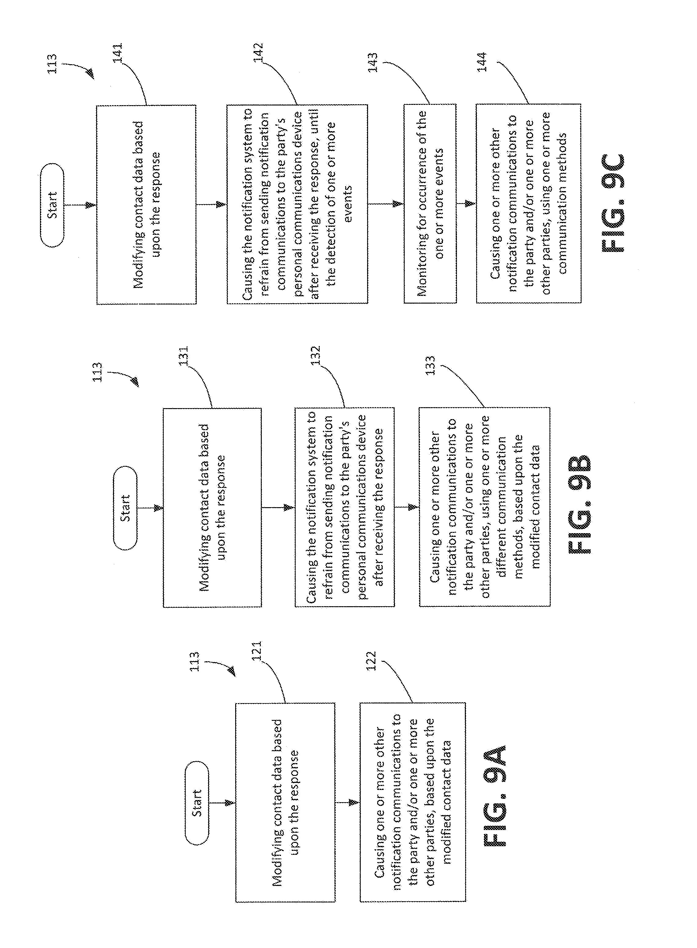 Patent US 9,373,261 B2