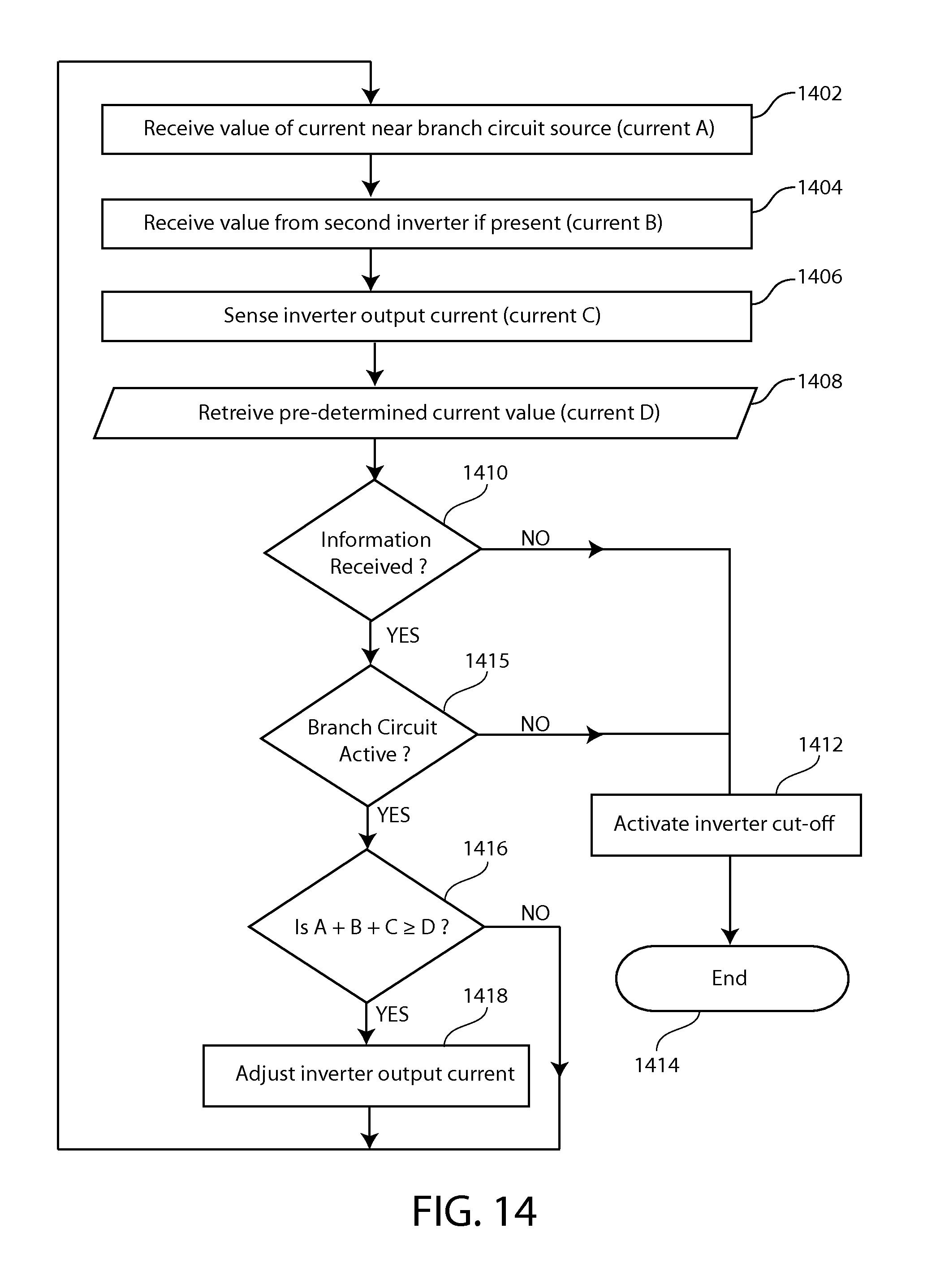Patent US 8,362,646 B2
