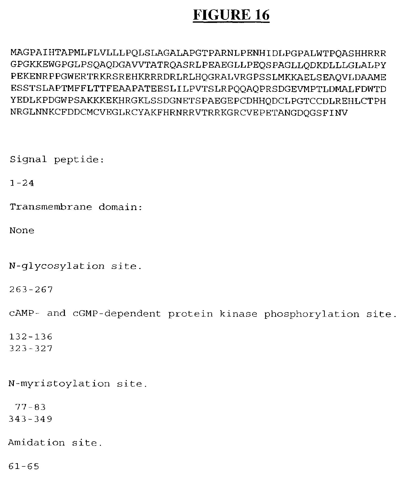 Patent US 7 282 570 B2