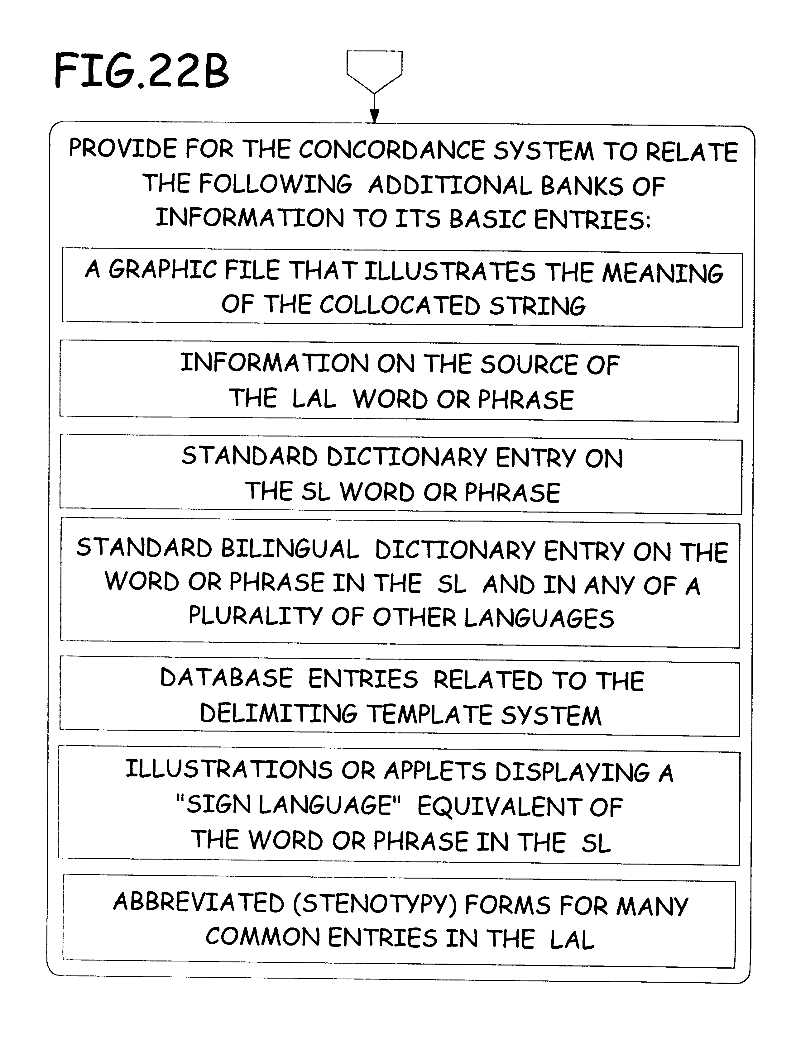 Patent US 6,275,789 B1