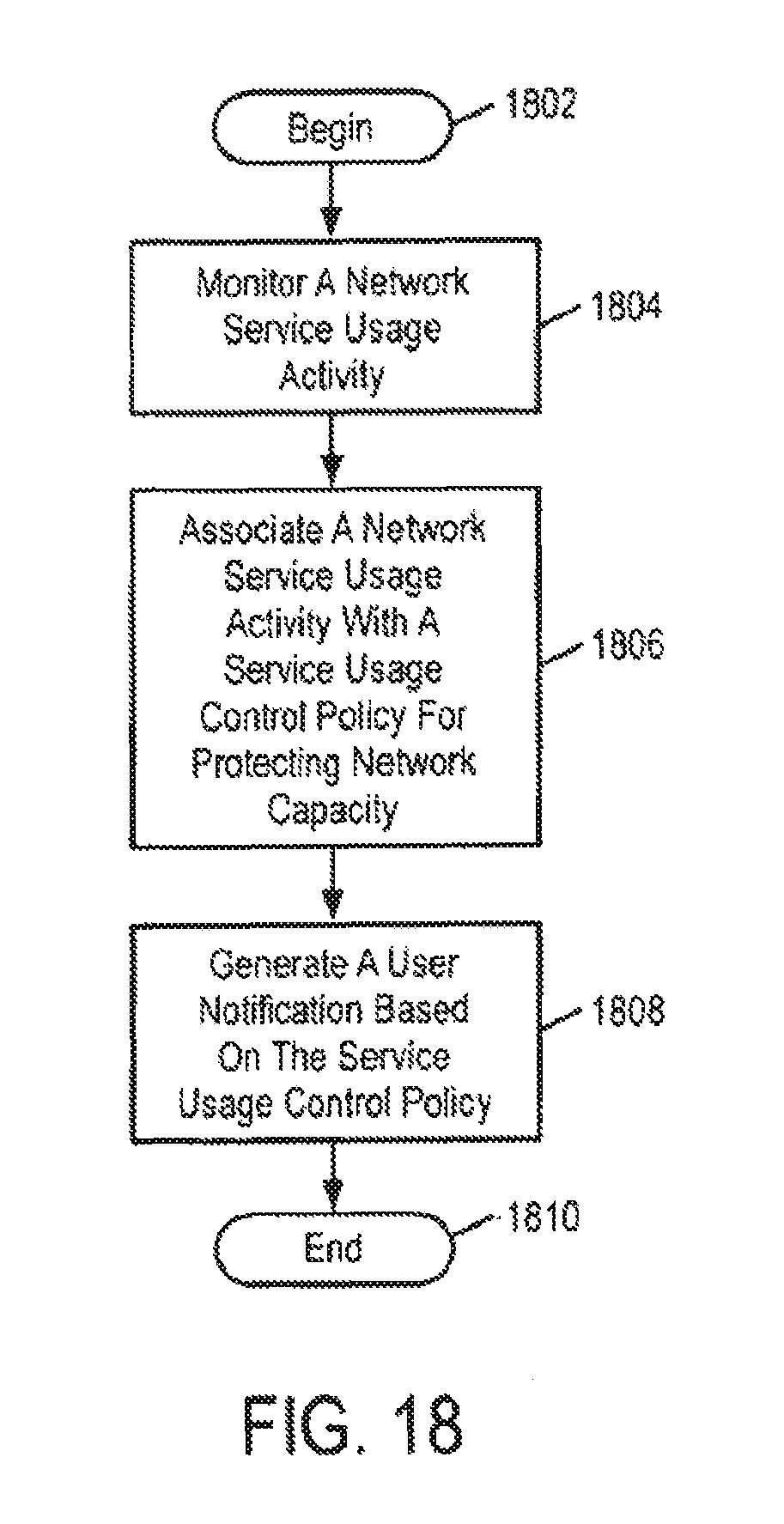 Patent Us 9647918 B2 Crystalcontrolled Audio Generator Circuit Diagram Tradeoficcom Images