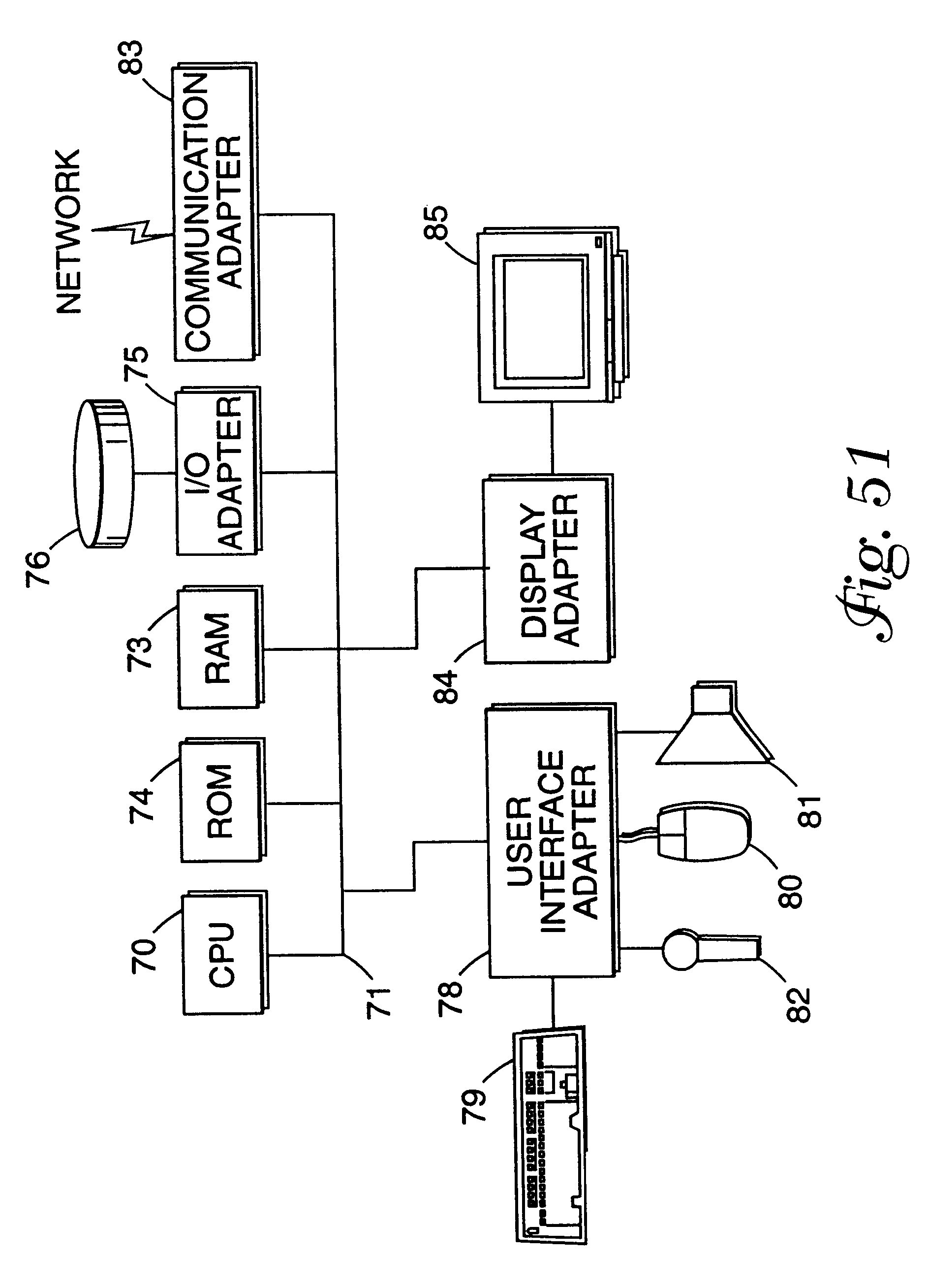 Patent Us 6519571 B1 Faxphone Wiring Diagram Images