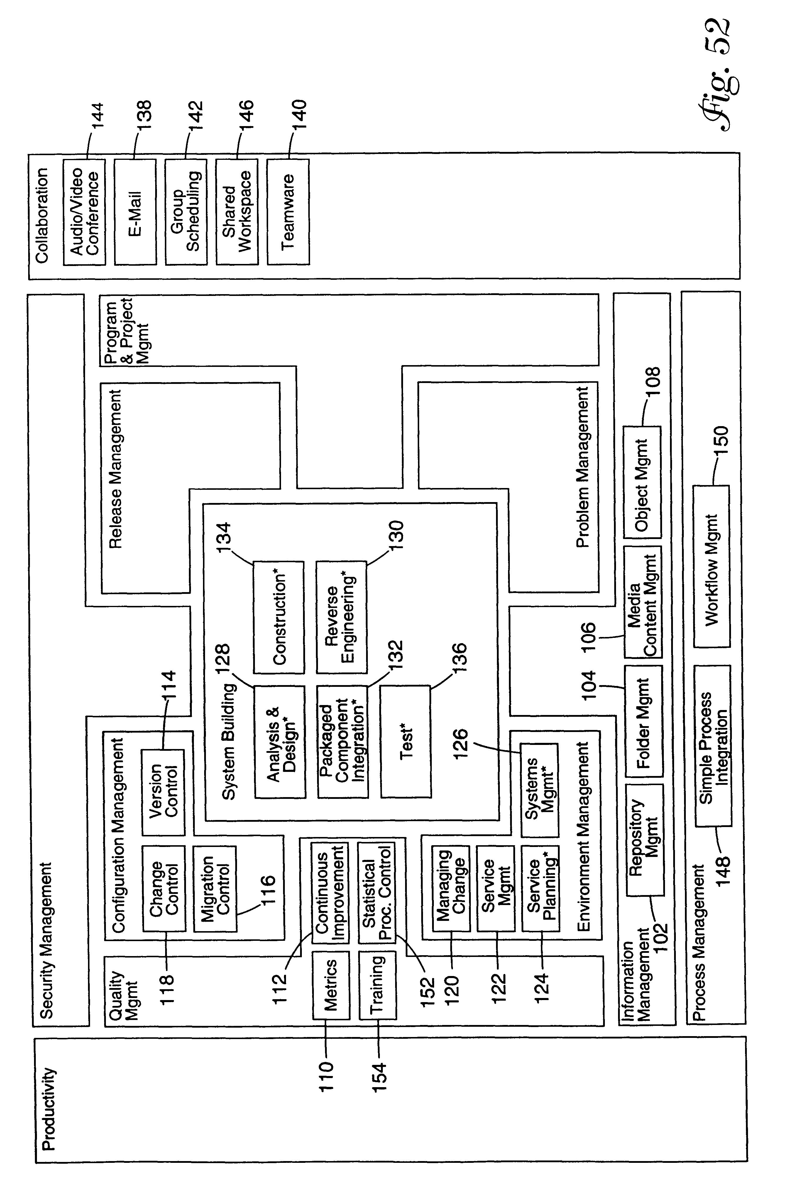 Patent Us 6519571 B1 Mechanical Electrical Plan Vignette Images