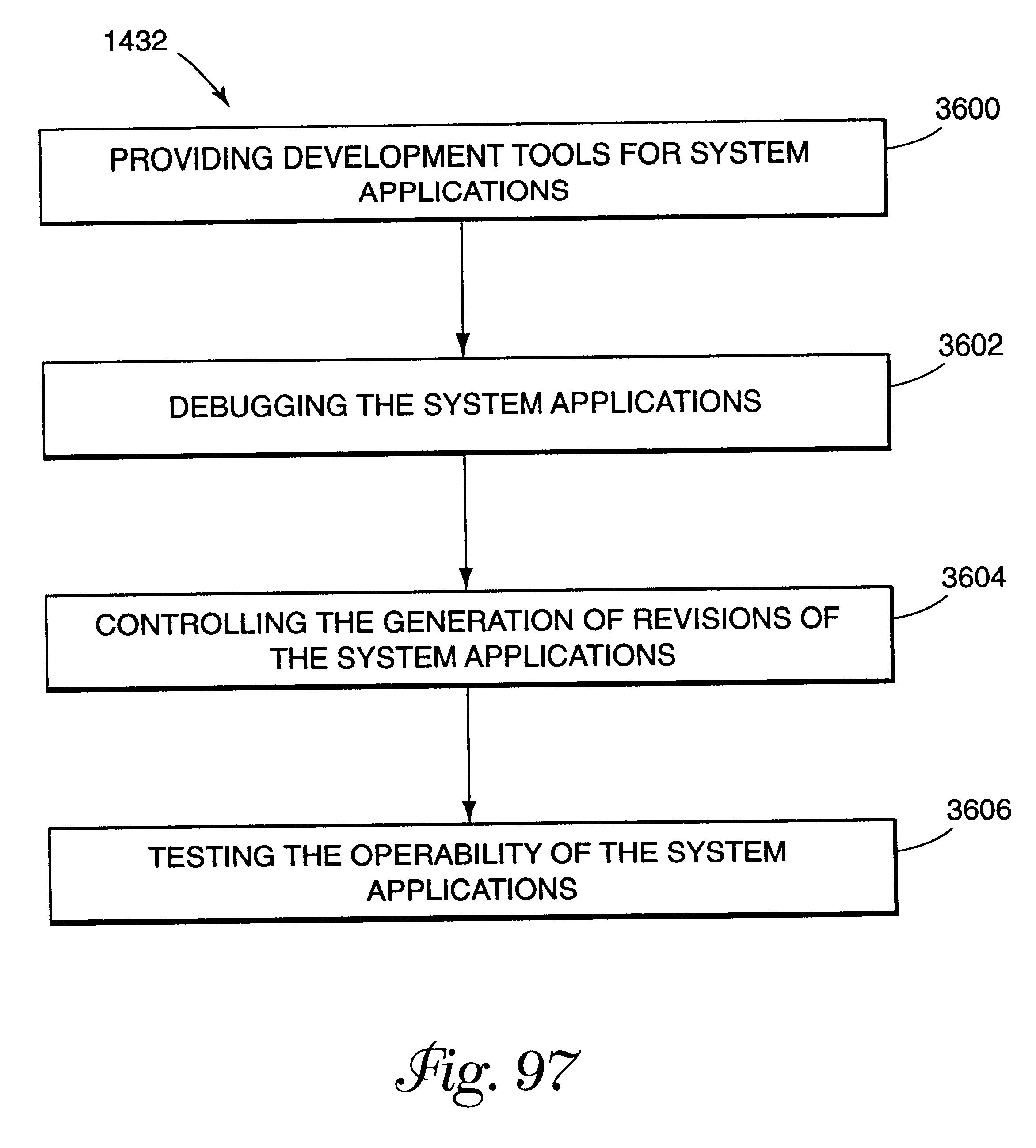 Patent Us 6519571 B1 Power Door Locks Quotnegative Triggerquot Typical Import Configuration Images