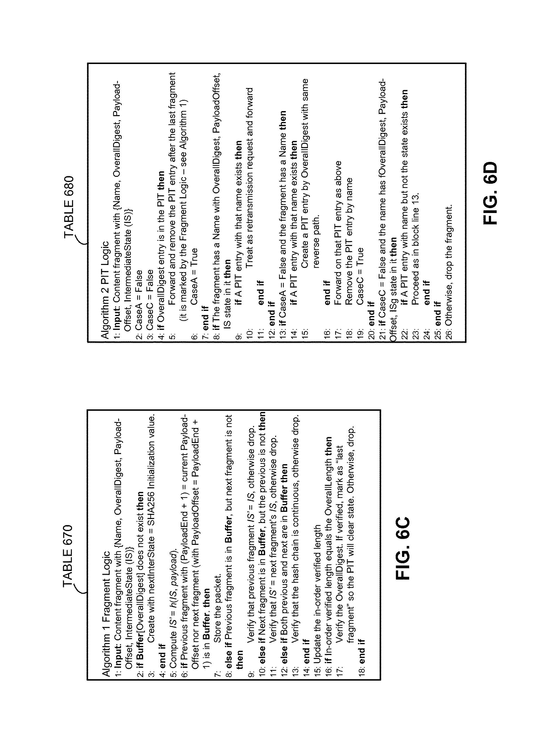 Patent US 9,832,123 B2