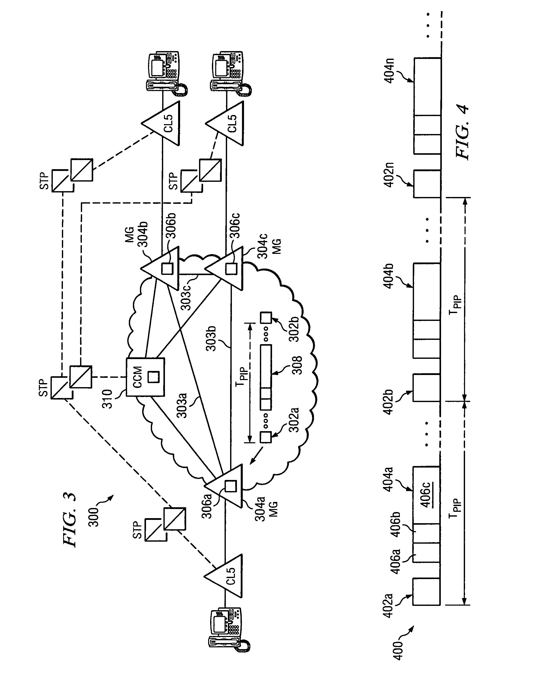 patent us 8 199 653 b2 Basic Diagram patent images patent images patent images