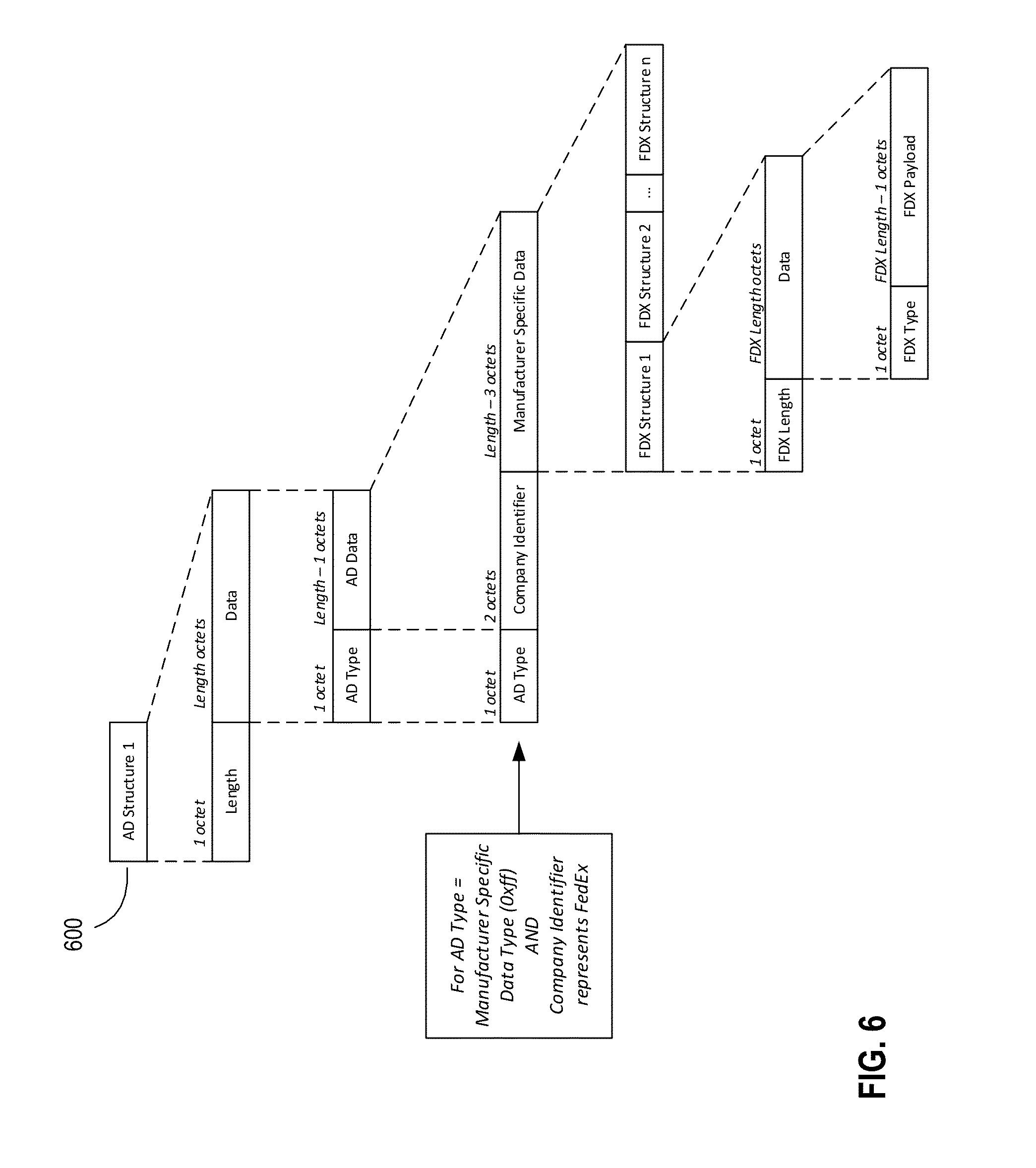 Patent Us 9402242 B2 Generator Op Circuit Moreover 555 Timer Diagram Likewise Smart