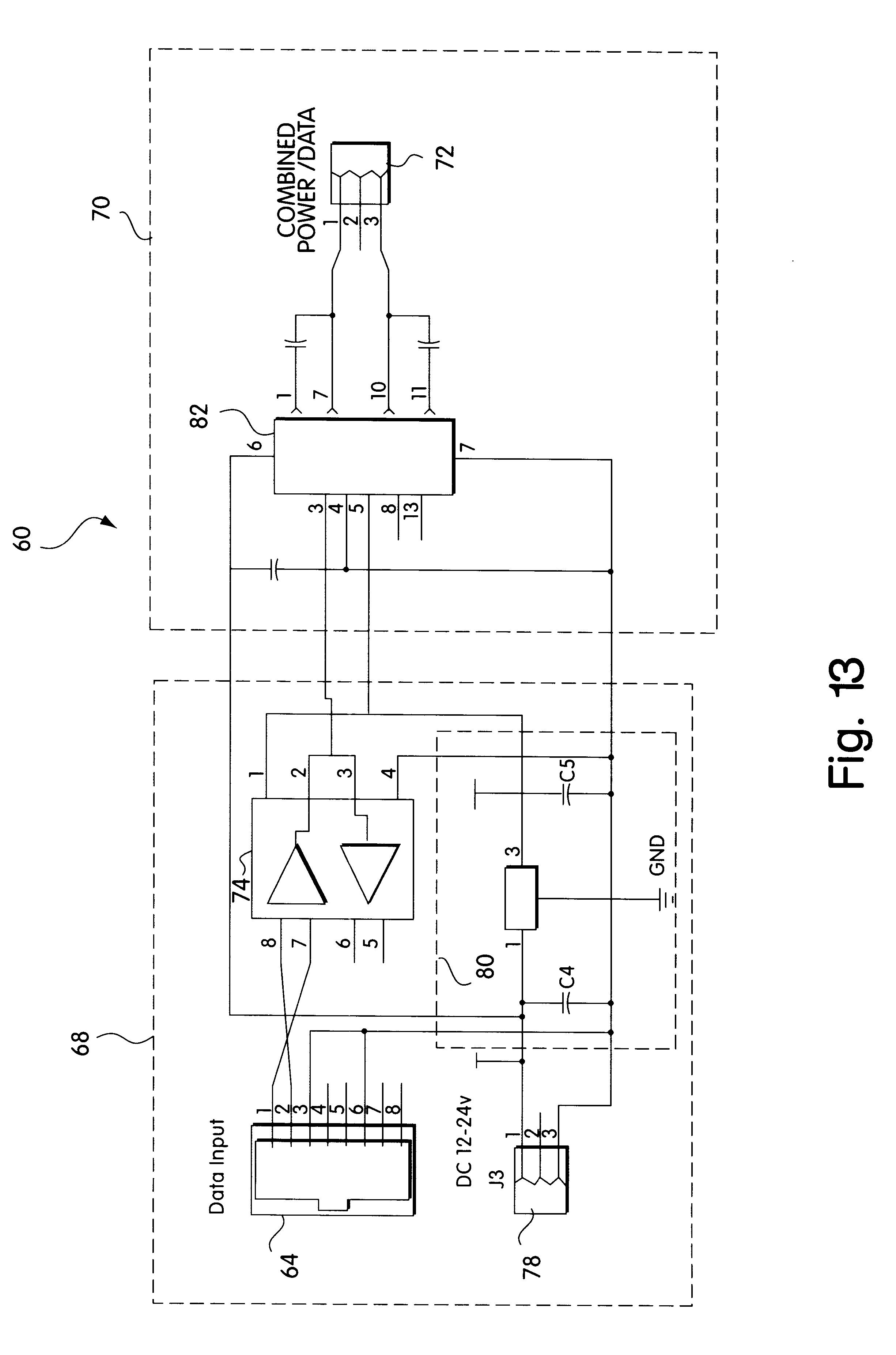 Patent US 6,340,868 B1 on