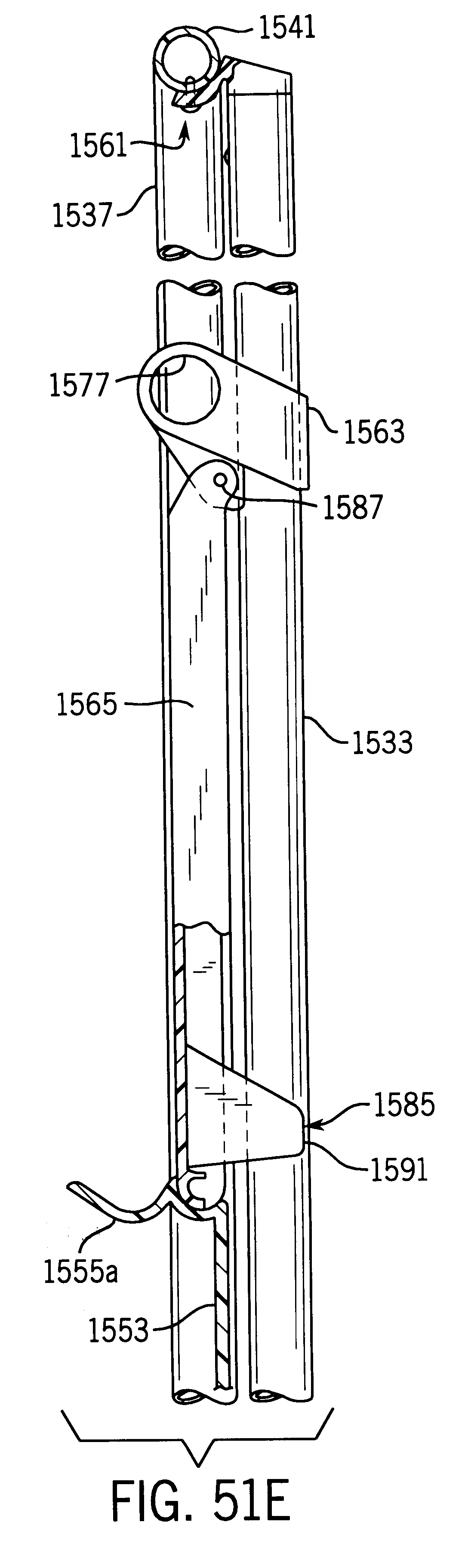 Pollak 34 586 Wiring Diagram