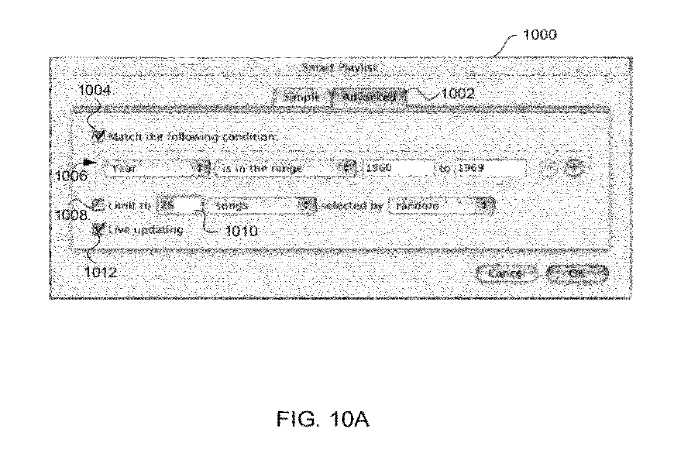 Patent US 8,495,246 B2