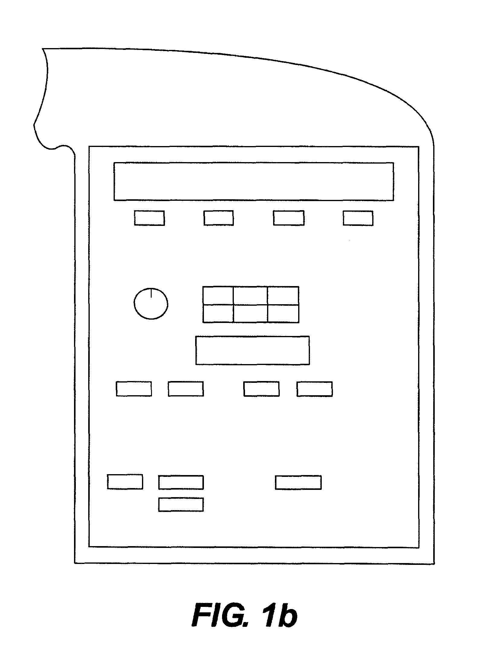 Patent US 9,758,042 B2 on