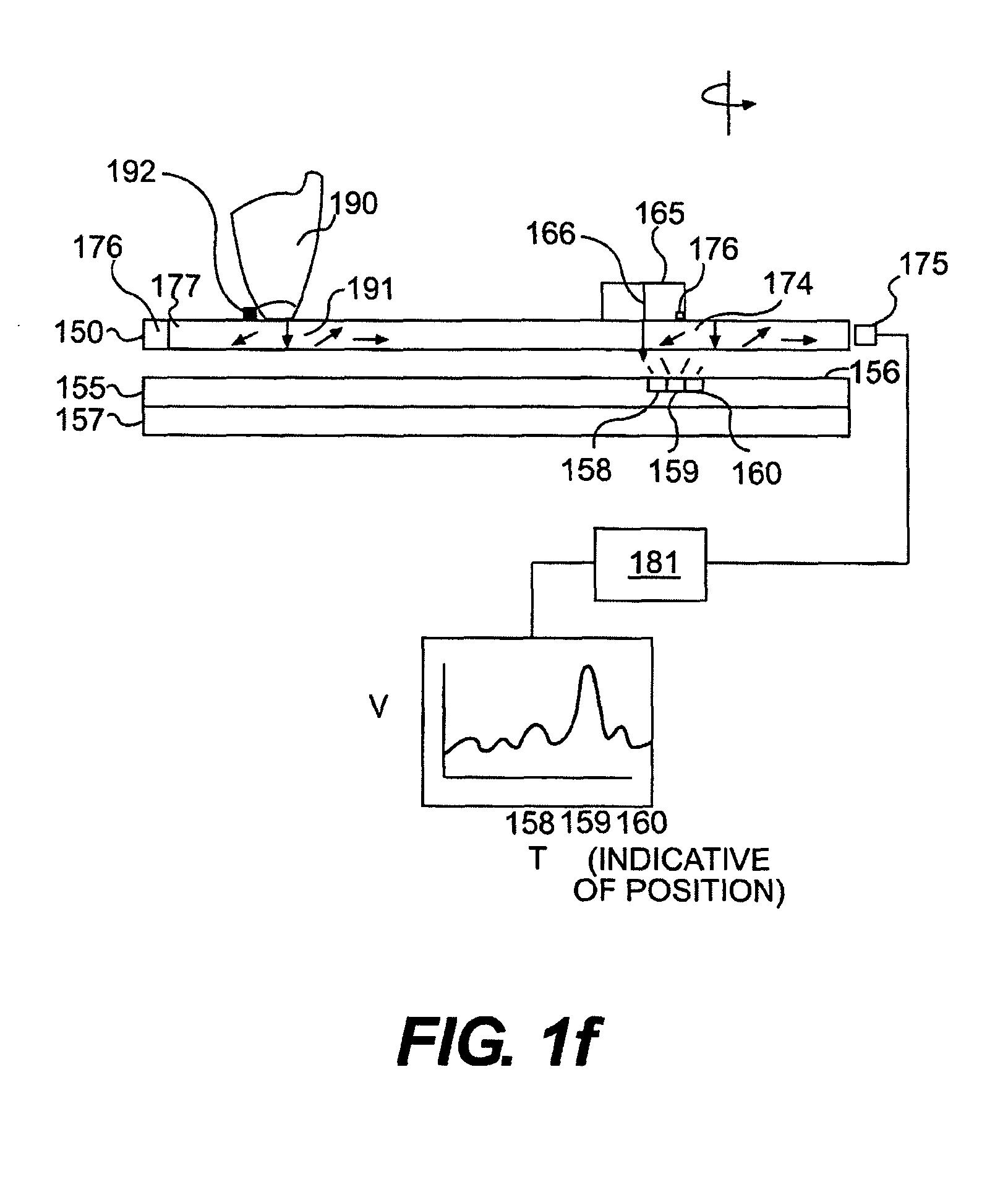 Federal Signal Siren Wiring Diagram As710. . Wiring Diagram on