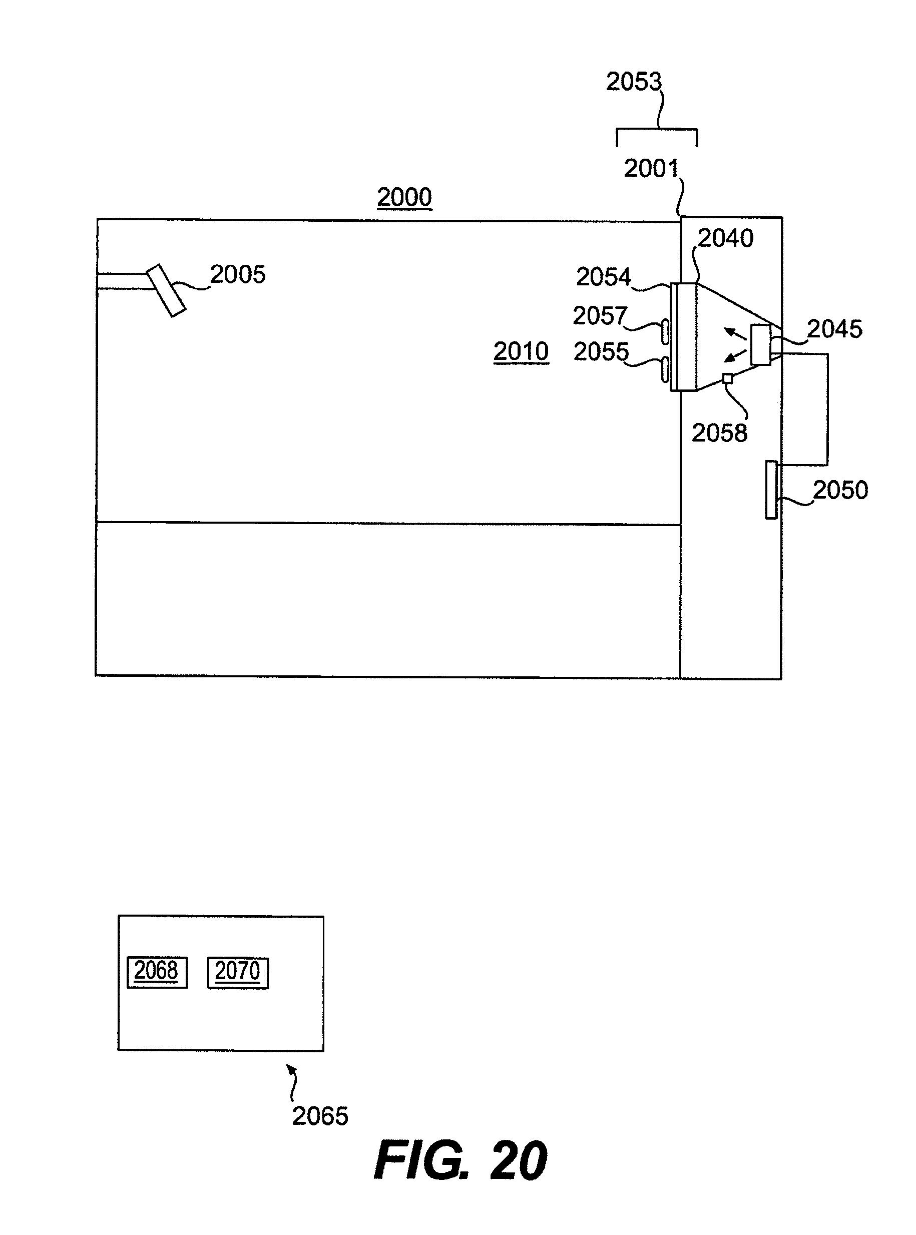 Patent US 9,758,042 B2
