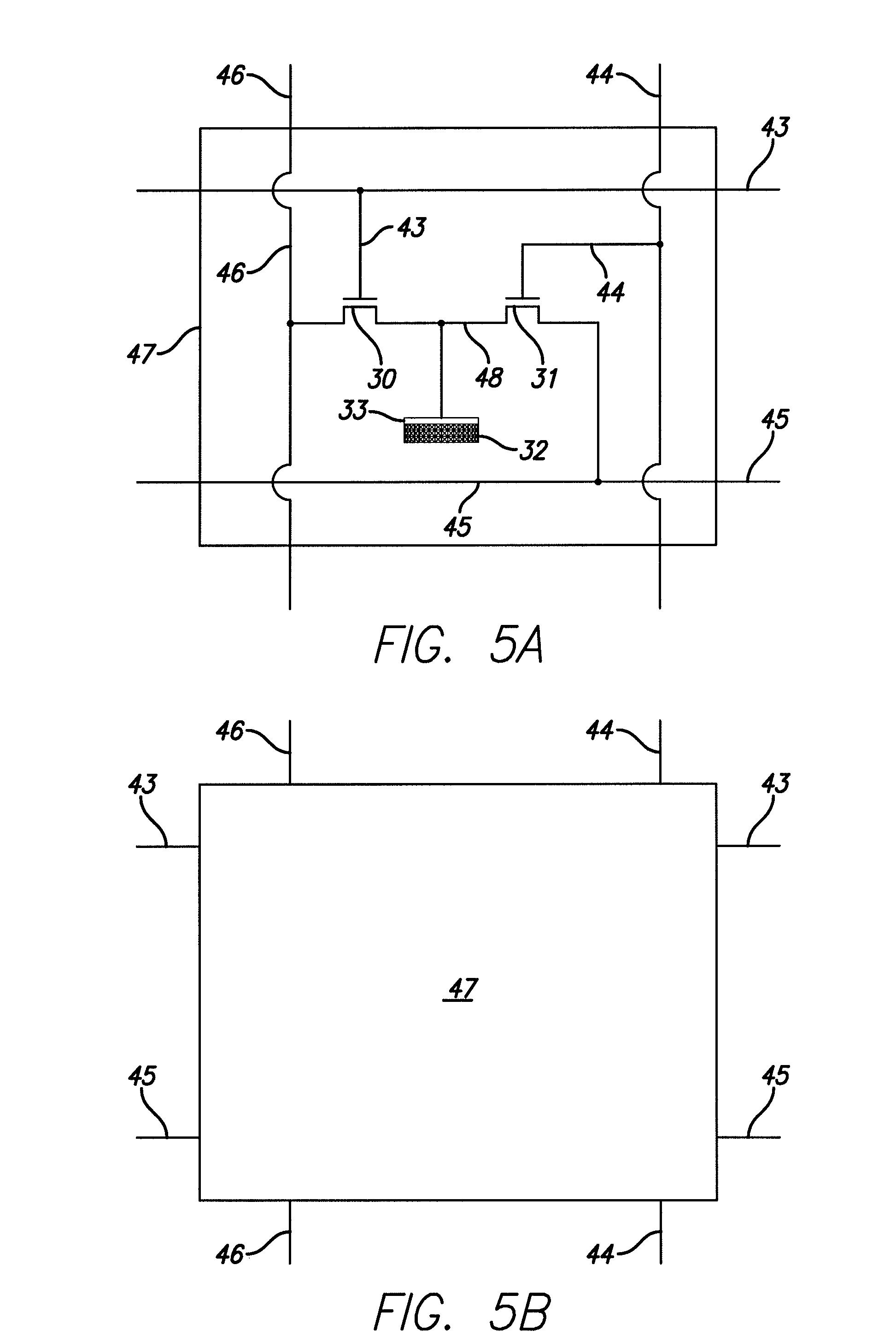 radar tracking aircraft vector clip wiring circuit diagram wiringradar tracking aircraft vector clip wiring circuit diagram bestpatent patent us 9,804,701 b2 patent radar tracking