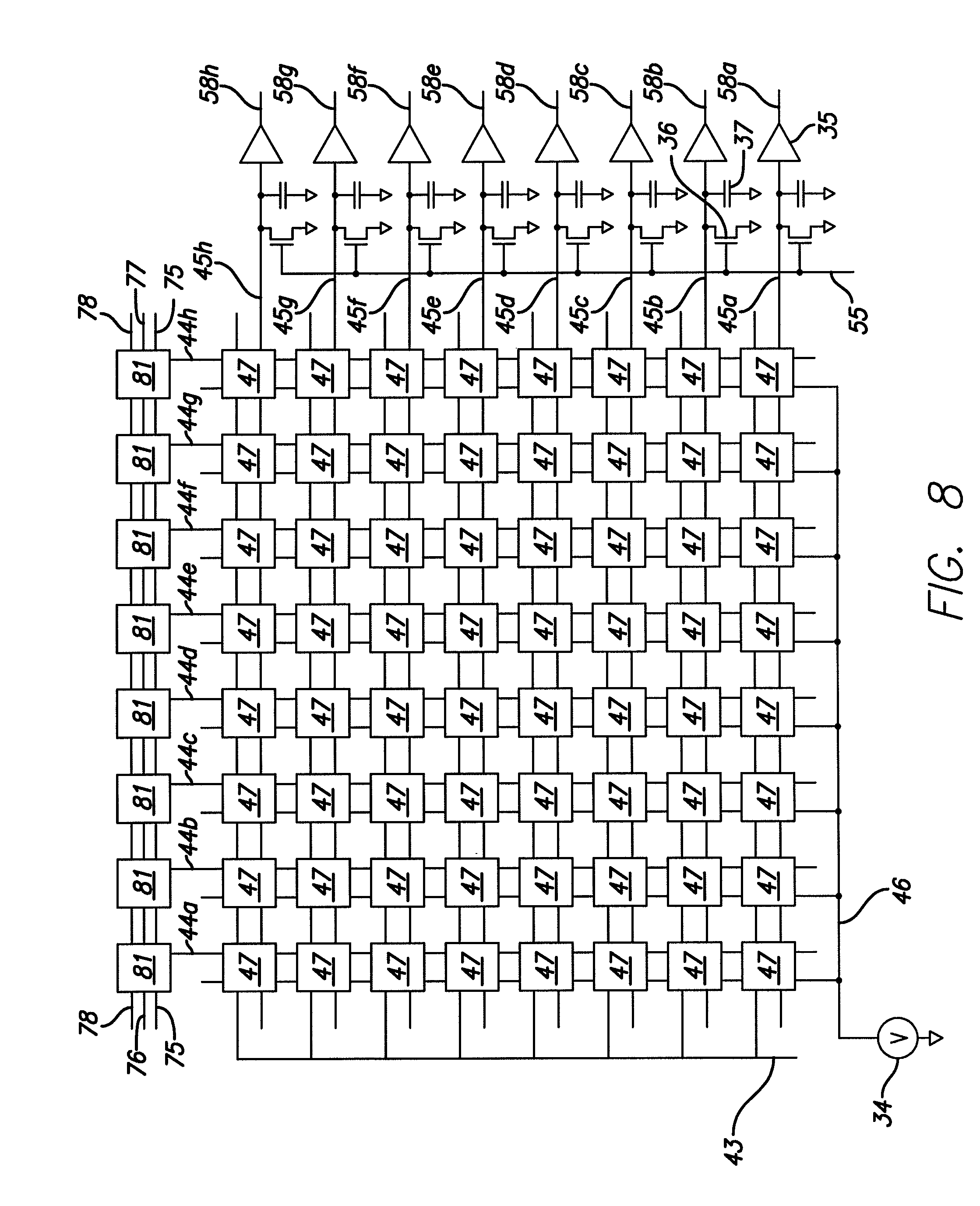 Patent Us 9804701 B2 Paragon Alarm Wiring Diagram