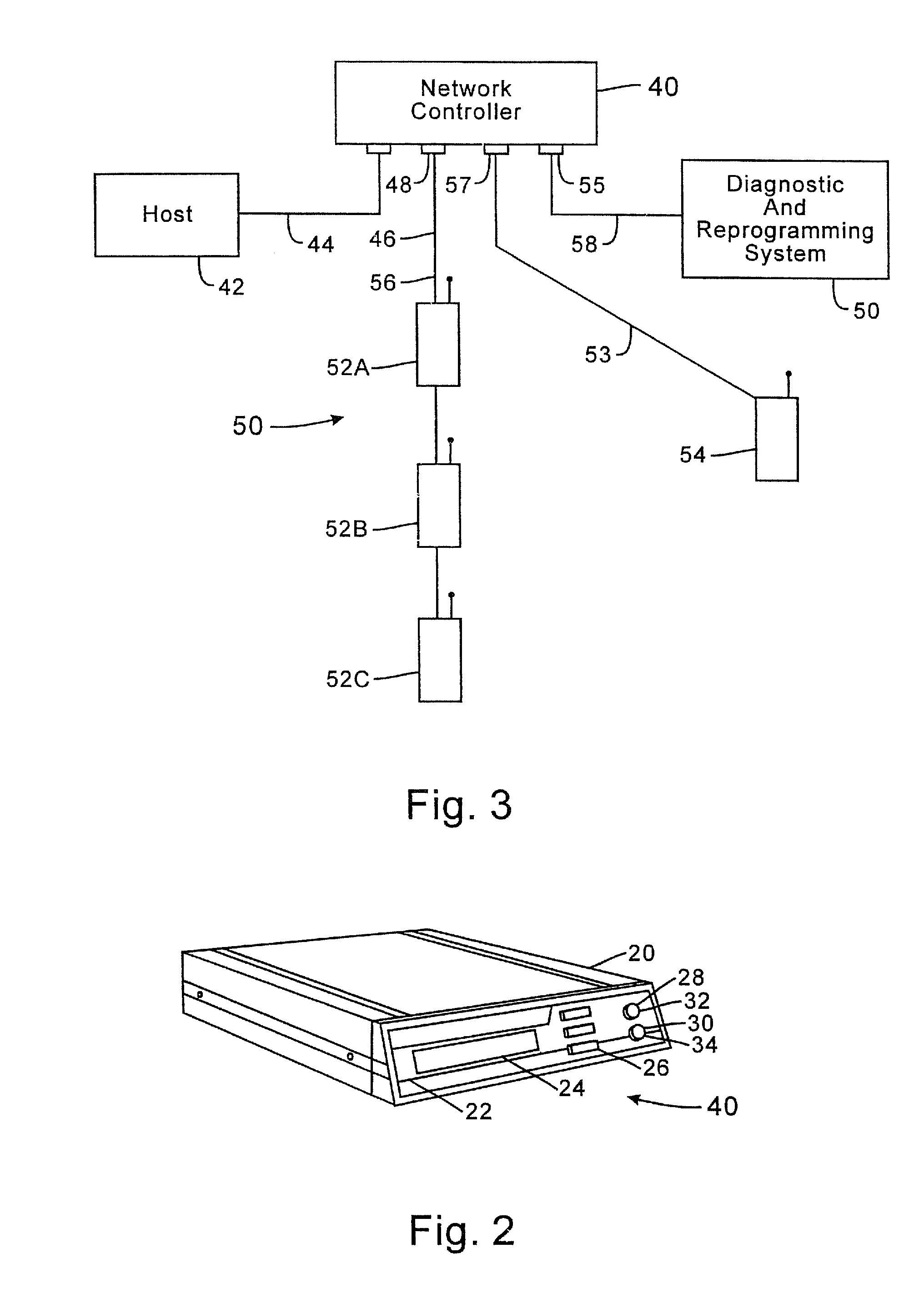 Patent US 7,873,343 B2