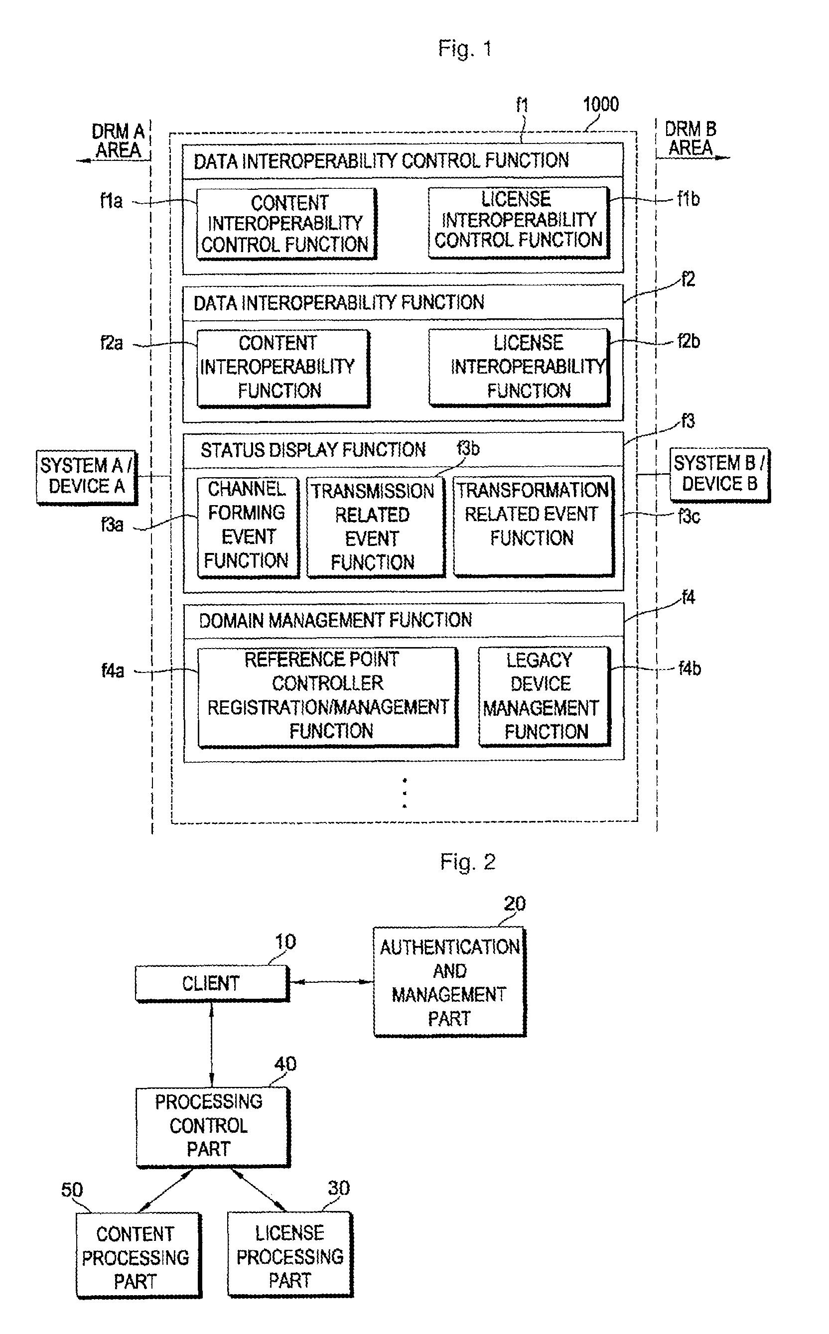 Patent US 8,676,878 B2