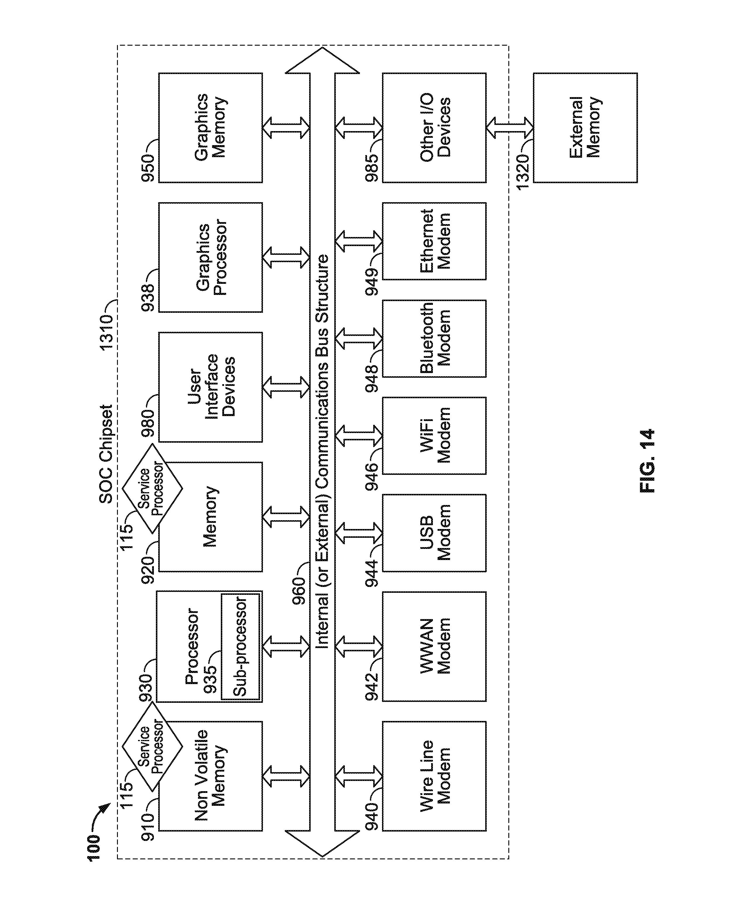 Patent US 8,570,908 B2