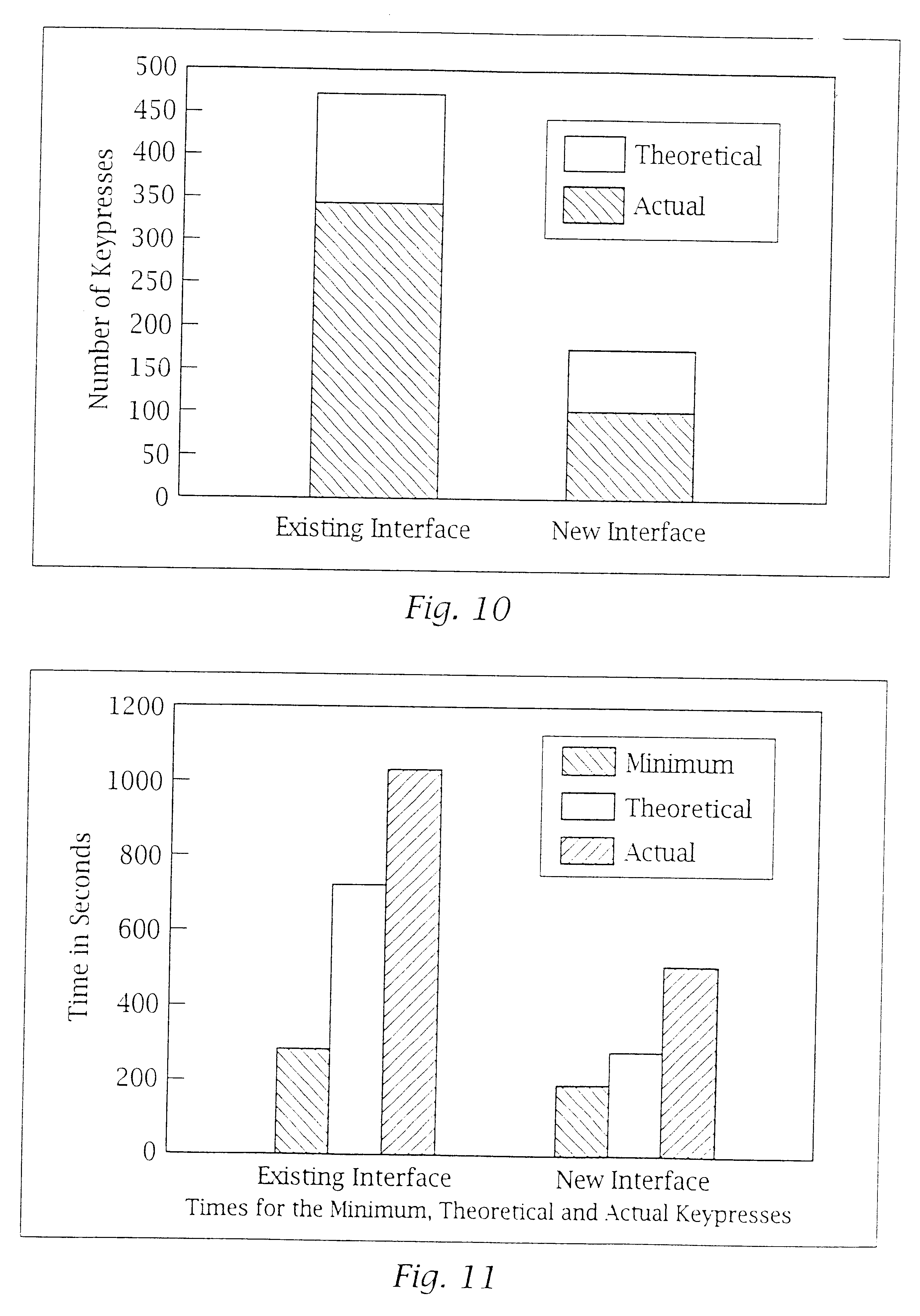 Patent Us 6400996 B1 Fm Demodulation With Rlc Circuits Applet