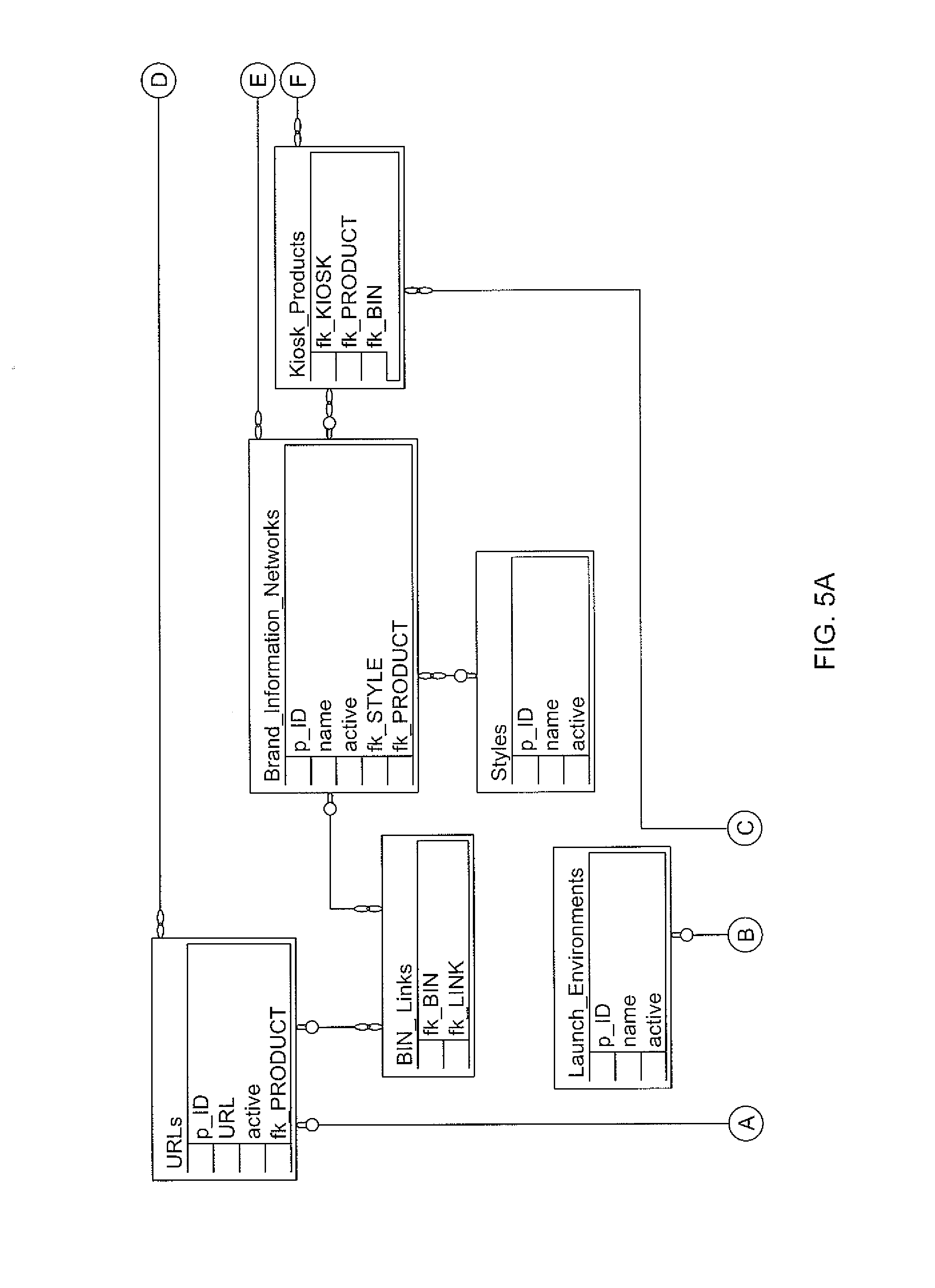 Patent Us 7844492 B2 Piping Instrumentation Diagram P Id Tutorial
