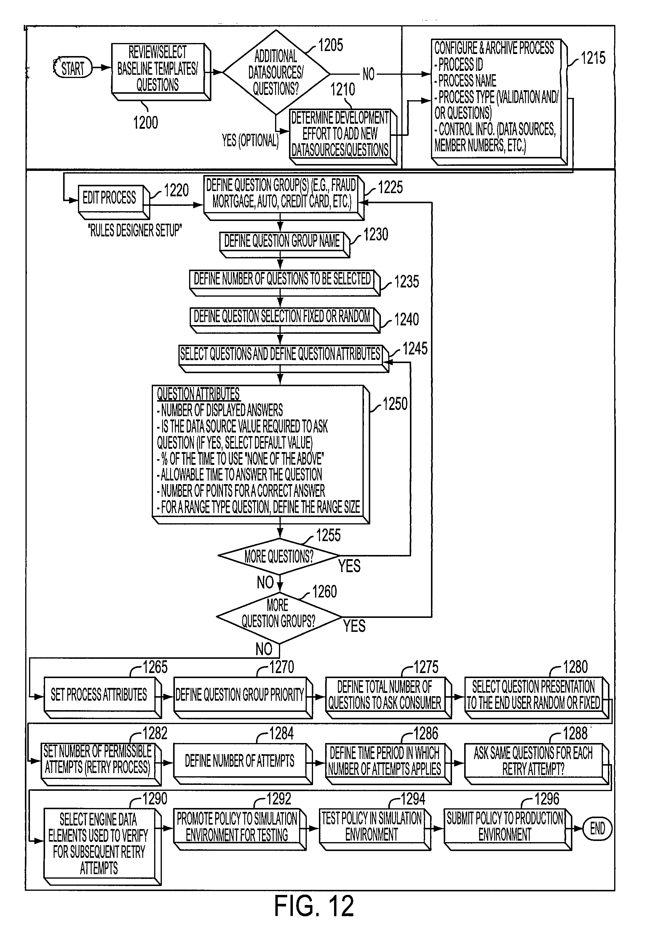 patent us 20030154406a1 Nightclub Manager Resume patent