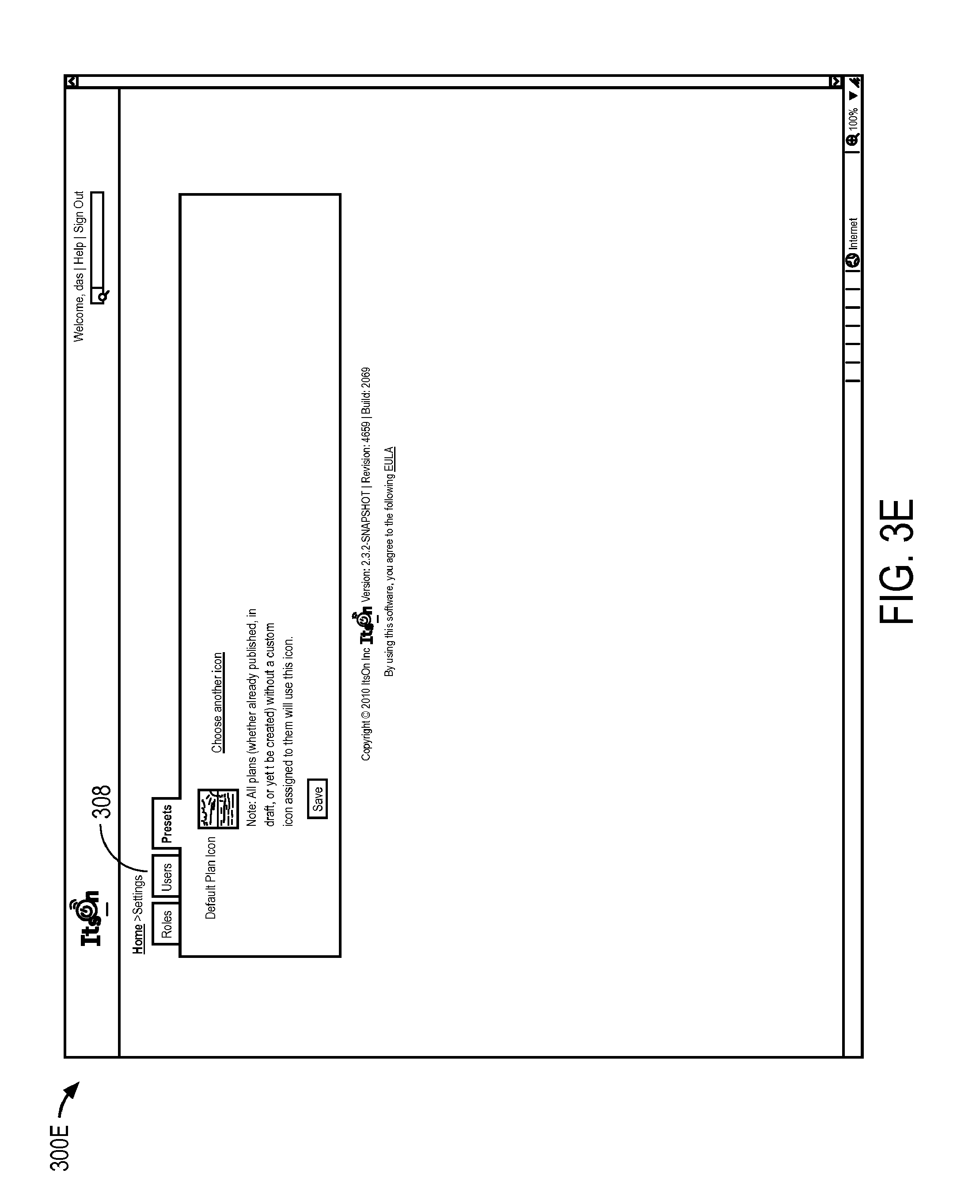 Amplitude Modulator 1 Circuit Diagram Tradeoficcom - Wiring Diagram DB