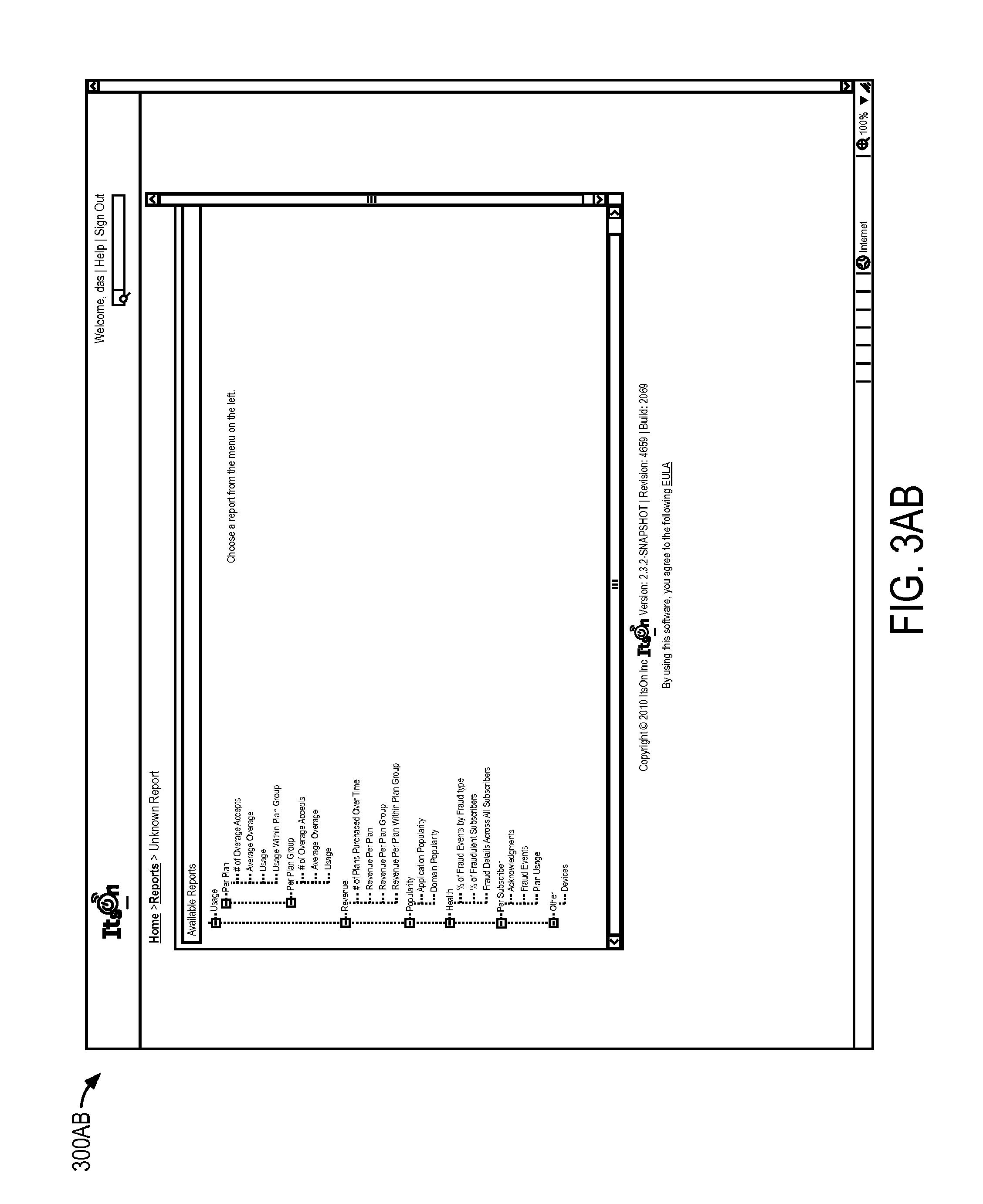 Patent US 9,706,061 B2