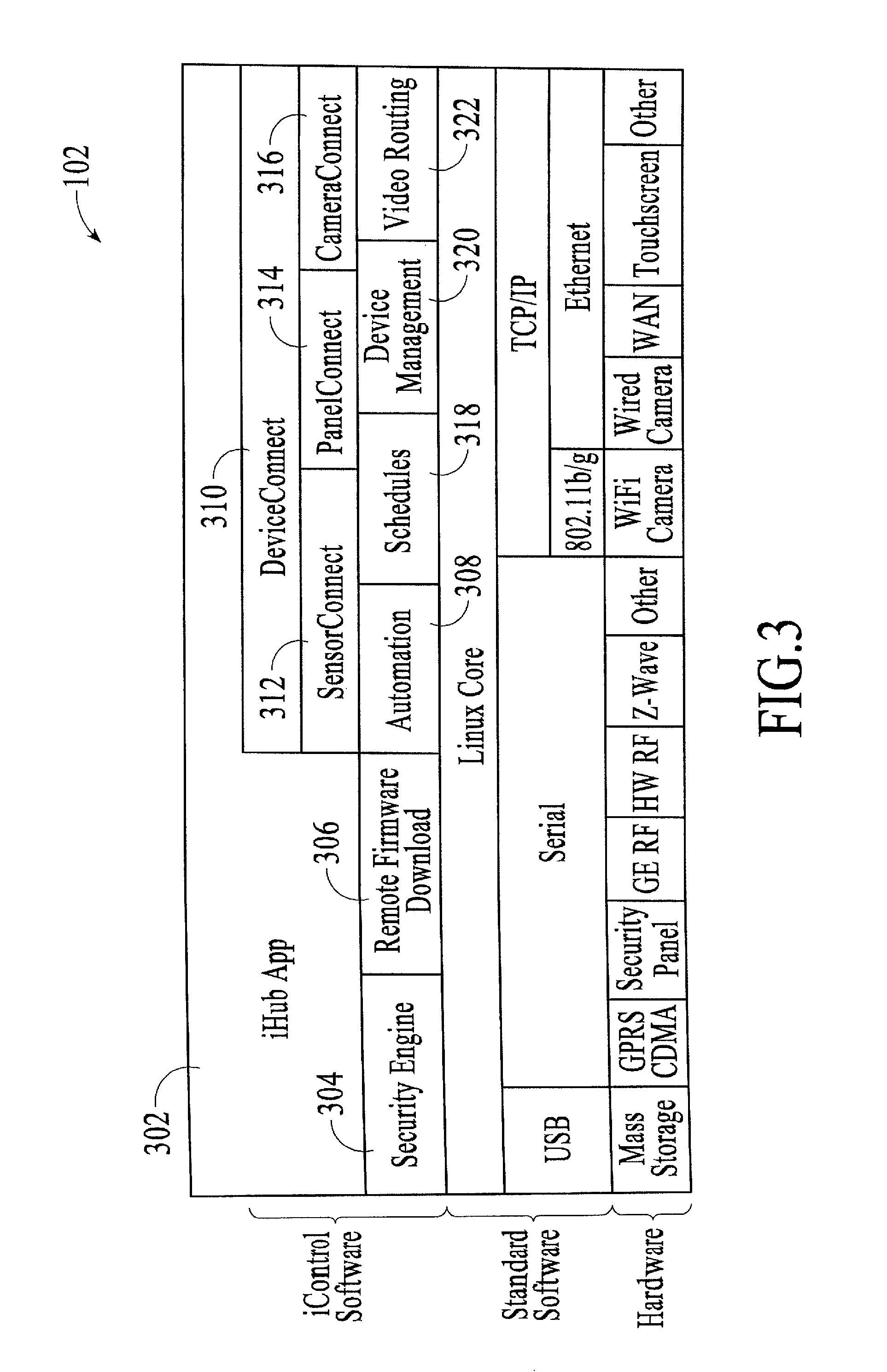 Patent US 10,079,839 B1