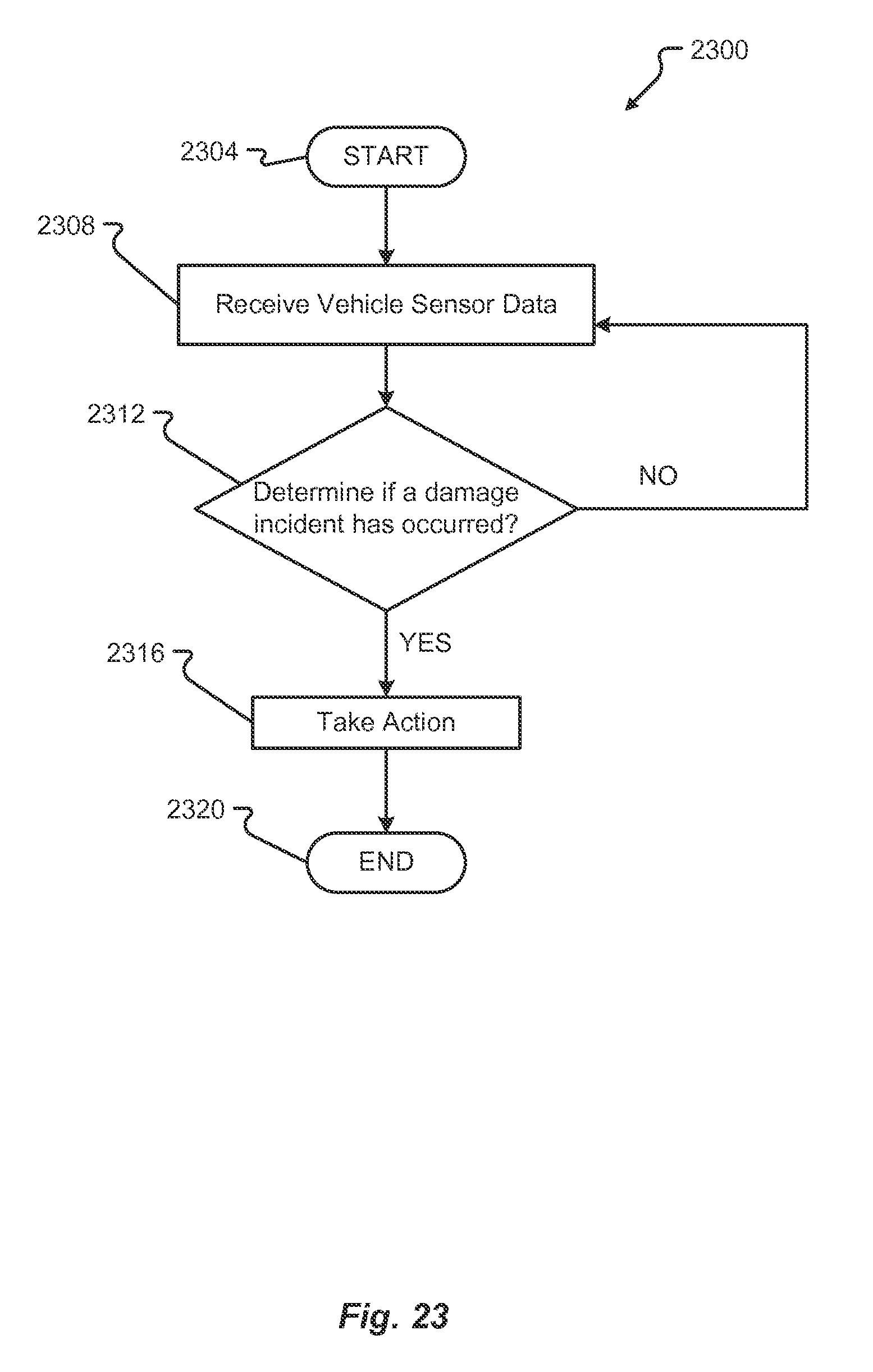 Patent US 9,218,698 B2
