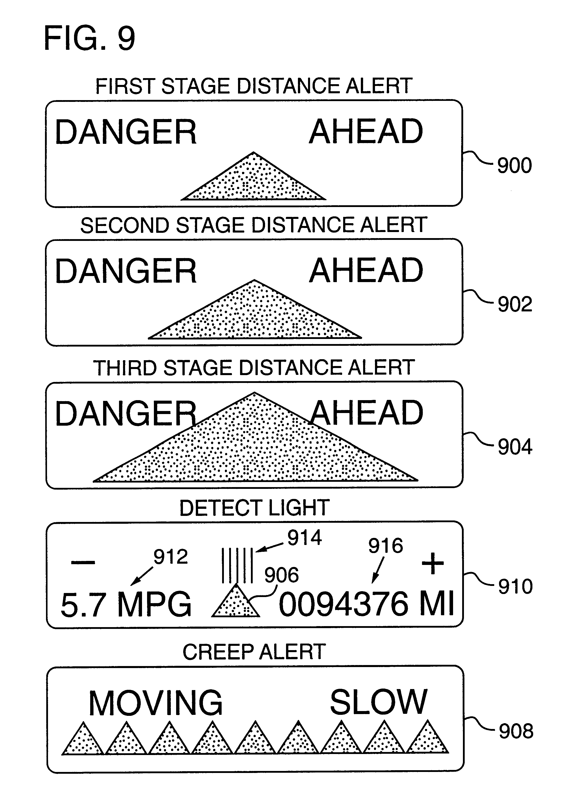 Patent US 6,289,332 B2