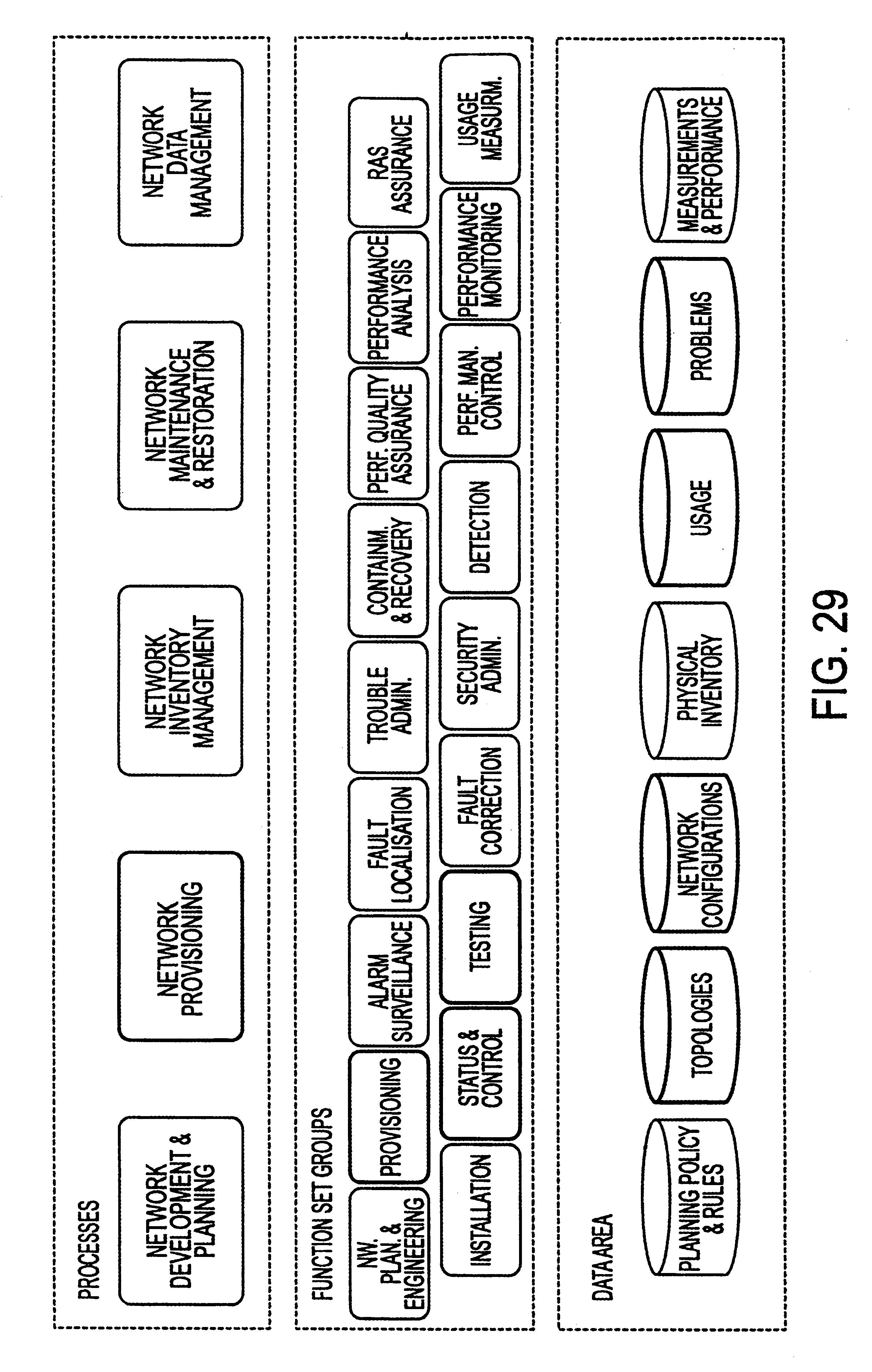 Patent US 6,427,132 B1