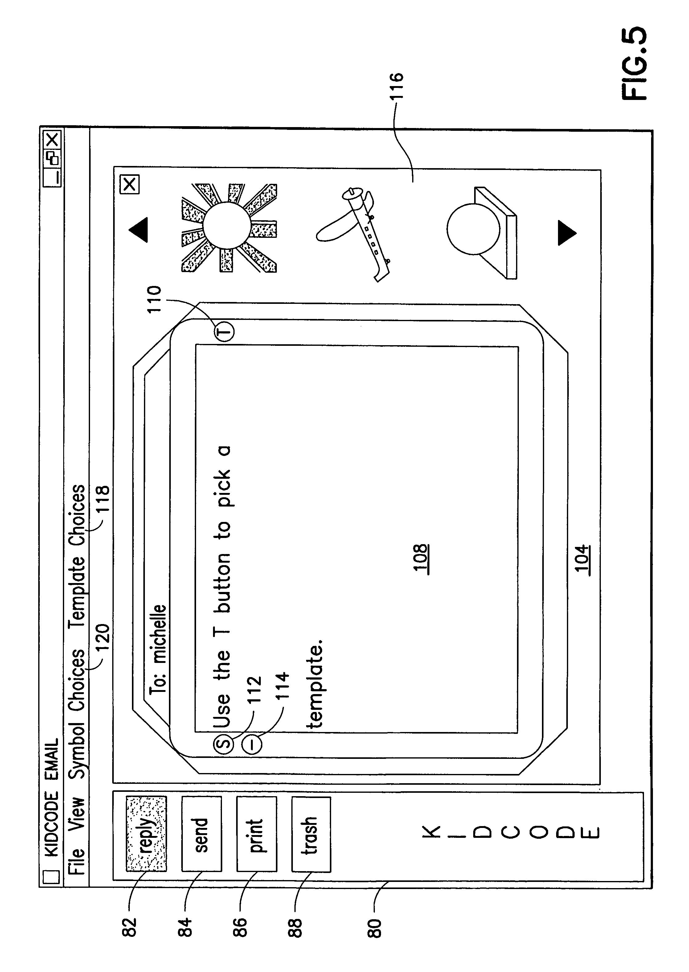 Patent Us 7076730 B1 Auto Wiring Diagram Symbols Furthermore Excel Worksheet Java