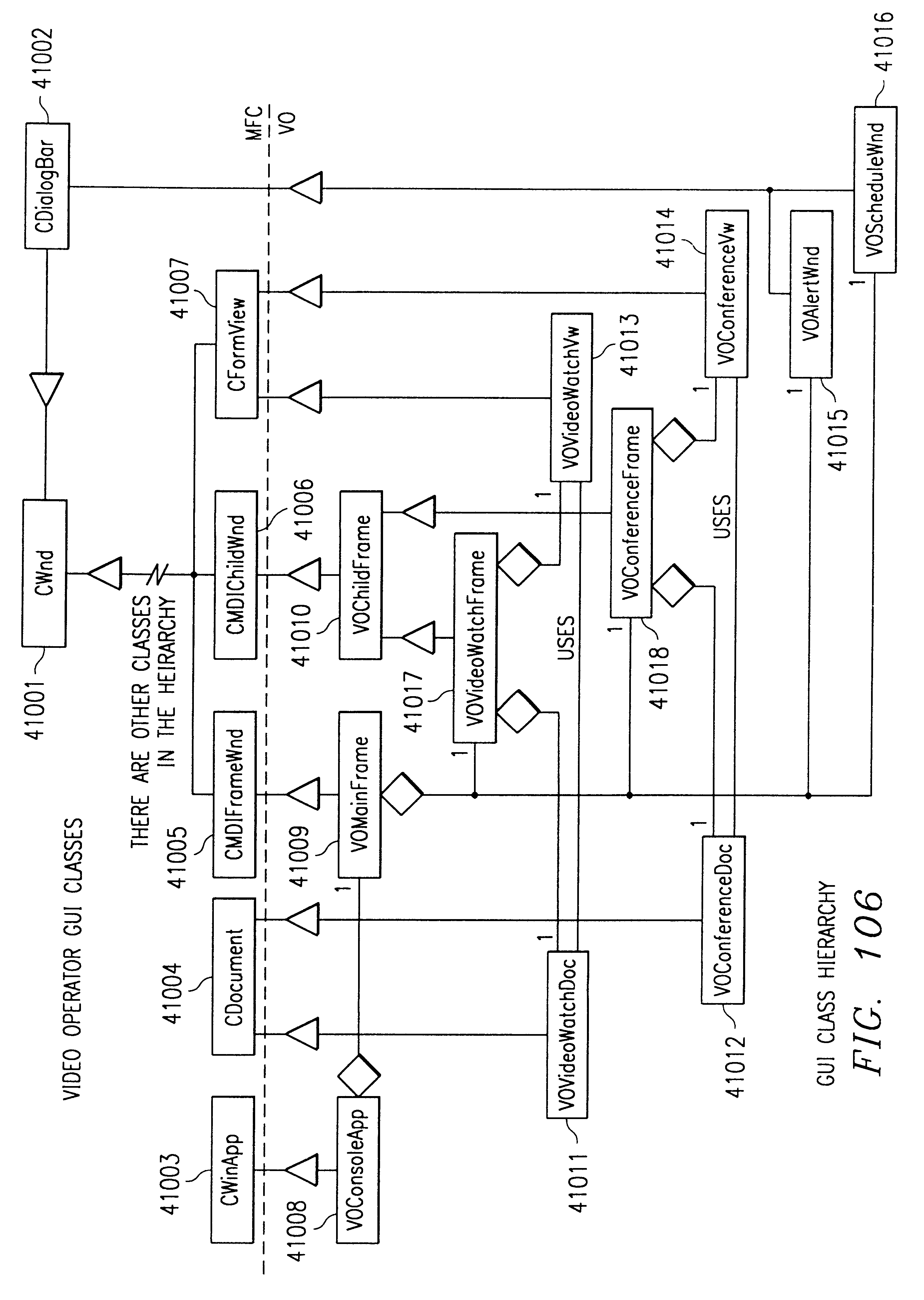 Patent Us 6335927 B1 Router Block Diagram Furthermore Cisco Work Moreover Global Images