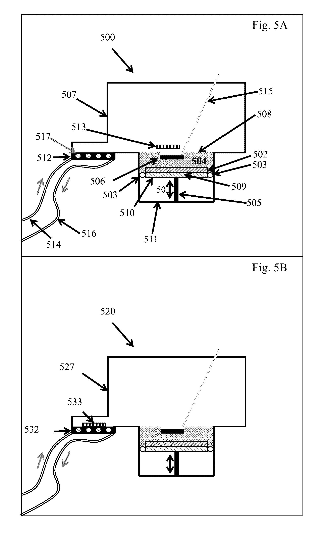Patent US 9,676,145 B2